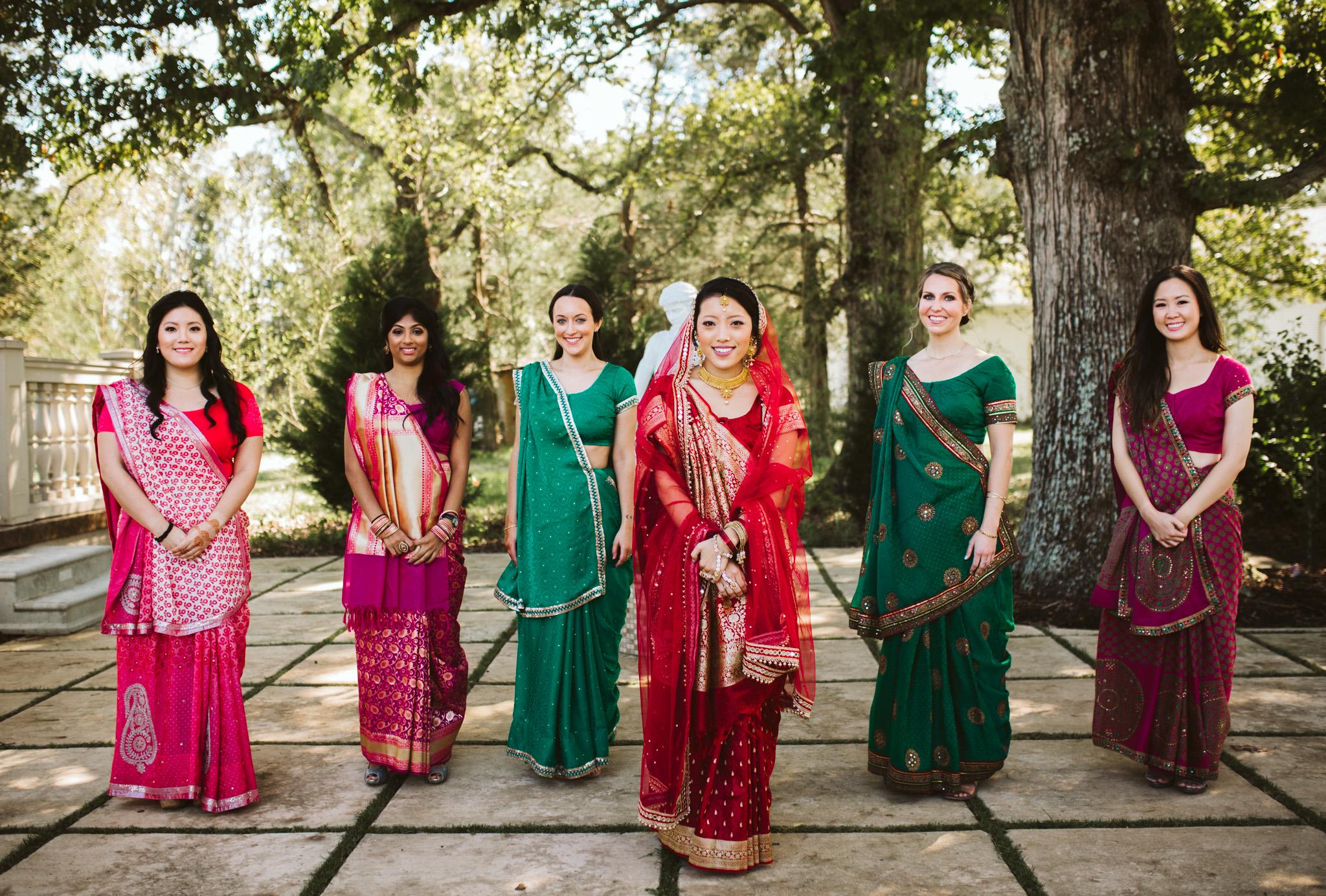 rebeccaburtphotography.hindiwedding.moraisvineyards.virginiawedding-44.JPG