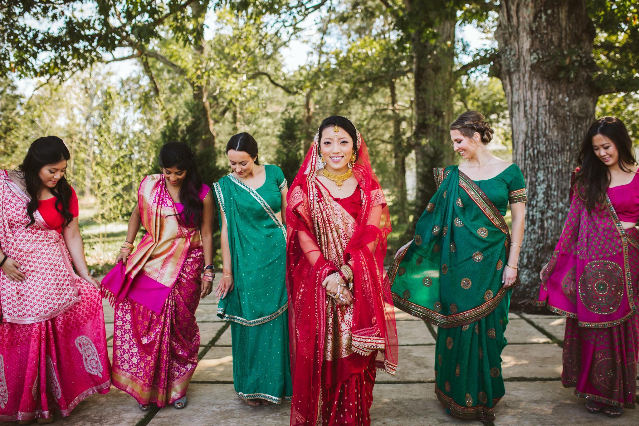rebeccaburtphotography.hindiwedding.moraisvineyards.virginiawedding-45.JPG