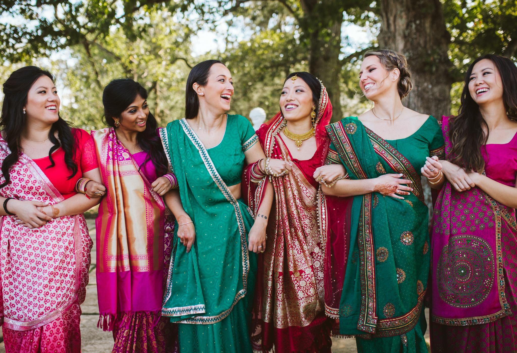 rebeccaburtphotography.hindiwedding.moraisvineyards.virginiawedding-47.JPG