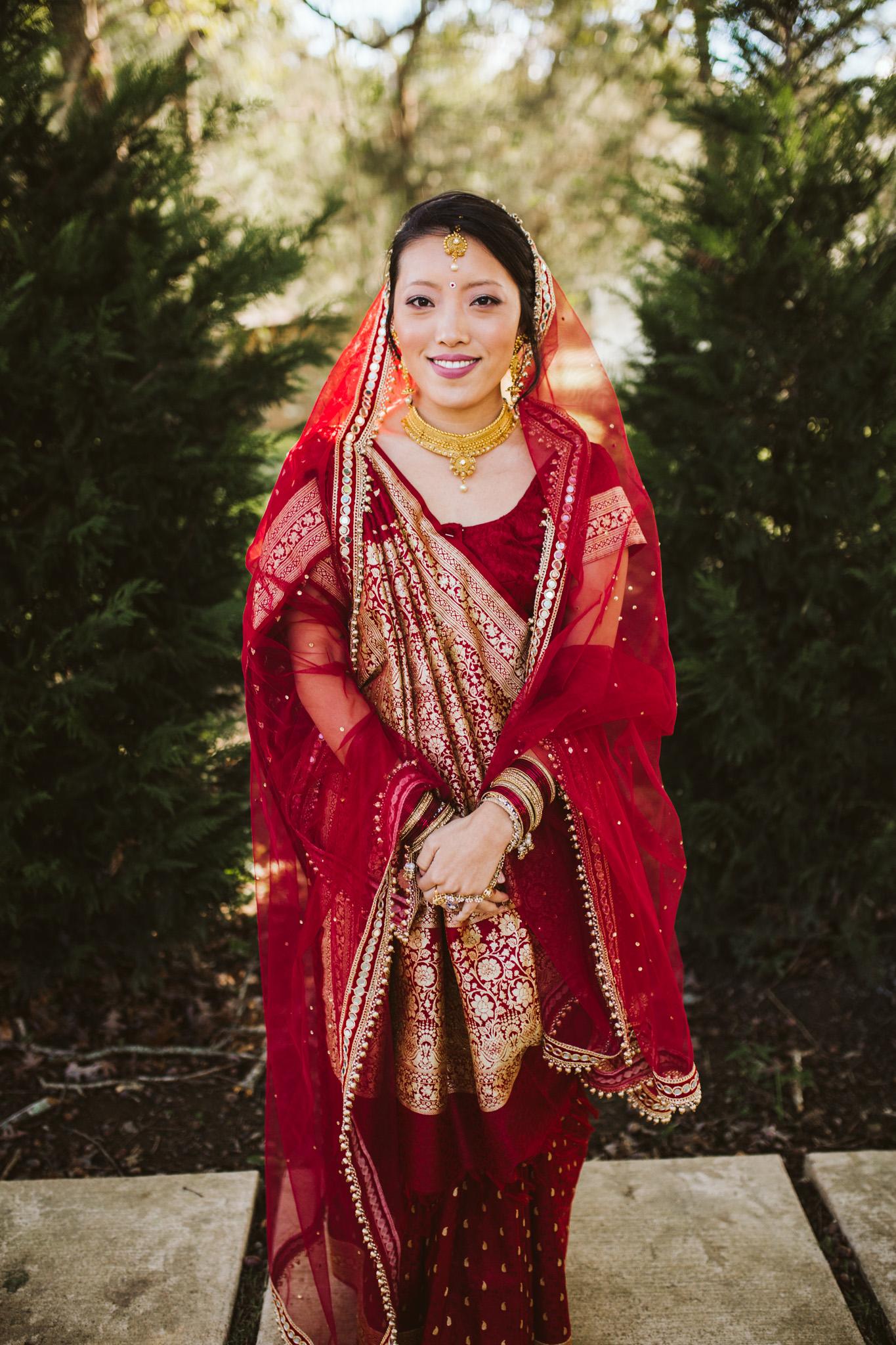 rebeccaburtphotography.hindiwedding.moraisvineyards.virginiawedding-48.JPG