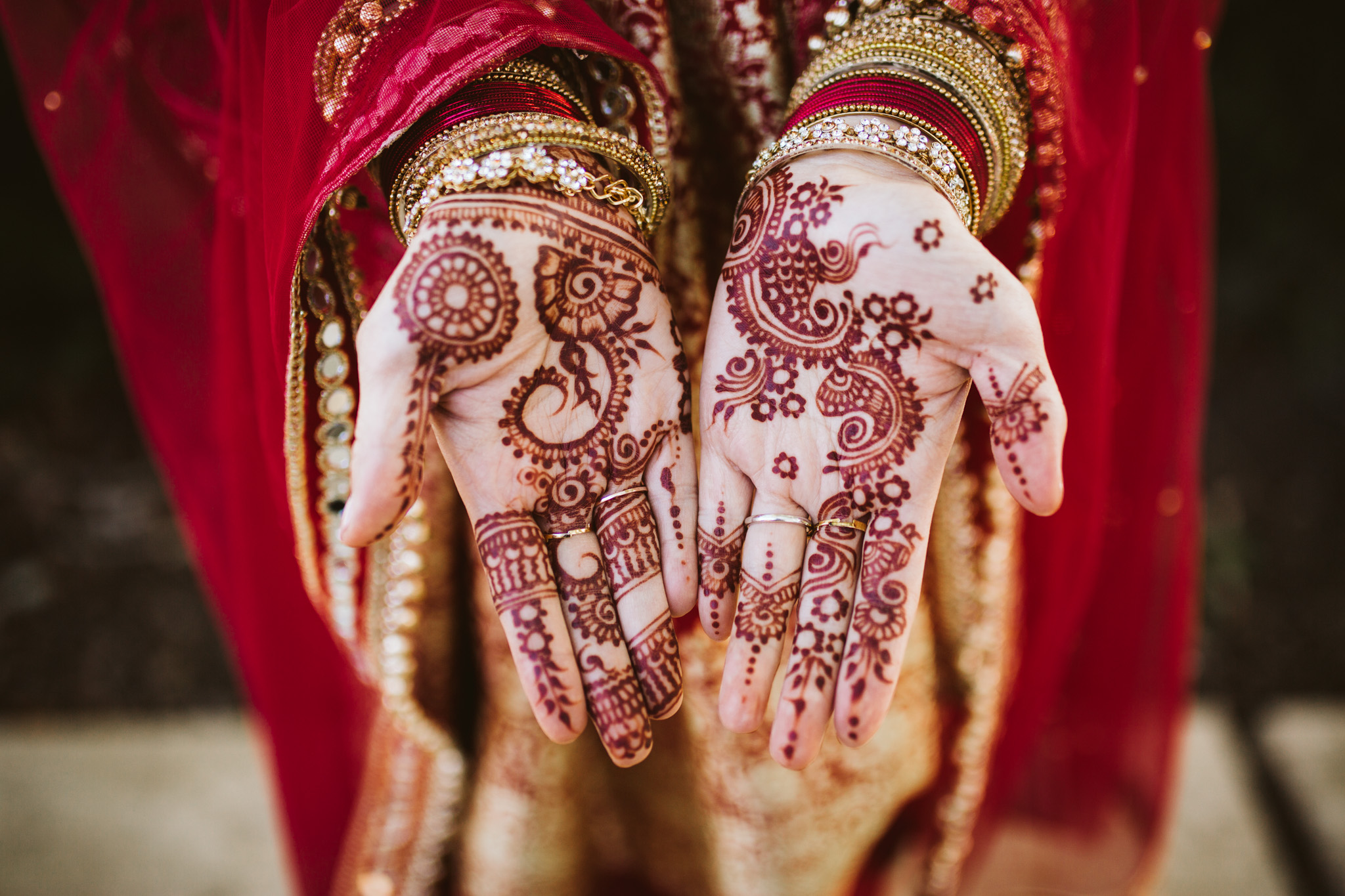 rebeccaburtphotography.hindiwedding.moraisvineyards.virginiawedding-56.JPG