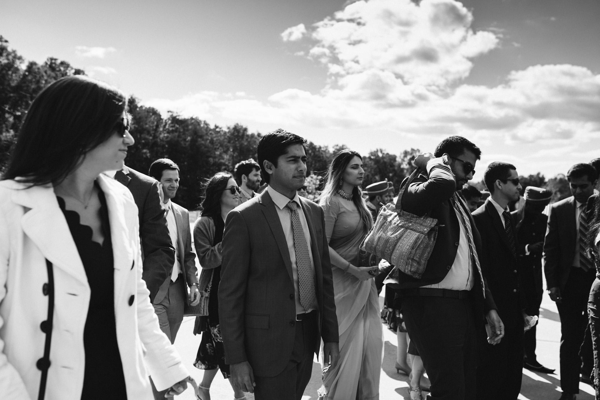 rebeccaburtphotography.hindiwedding.moraisvineyards.virginiawedding-71.JPG