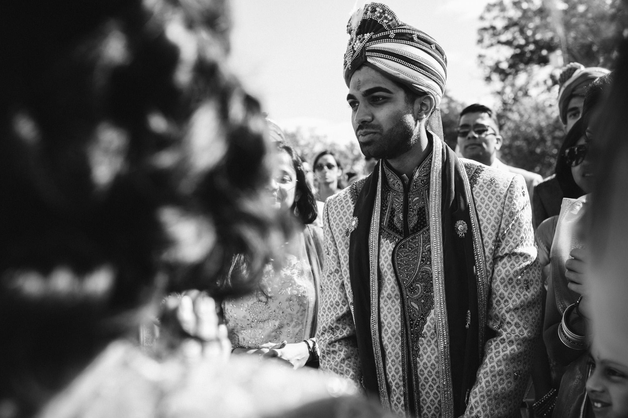 rebeccaburtphotography.hindiwedding.moraisvineyards.virginiawedding-115.JPG