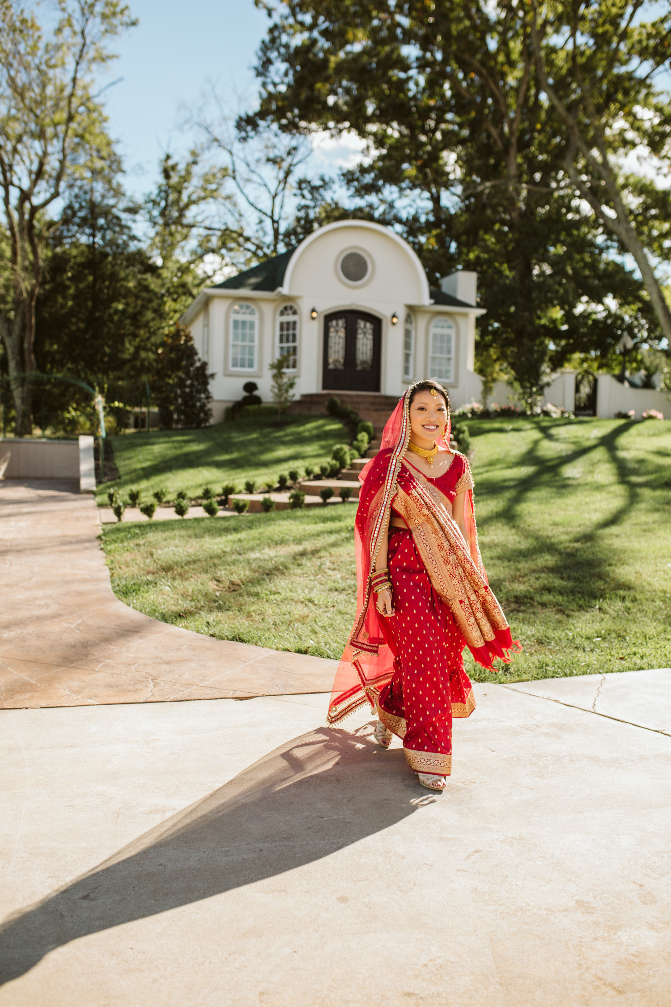 rebeccaburtphotography.hindiwedding.moraisvineyards.virginiawedding-118.JPG