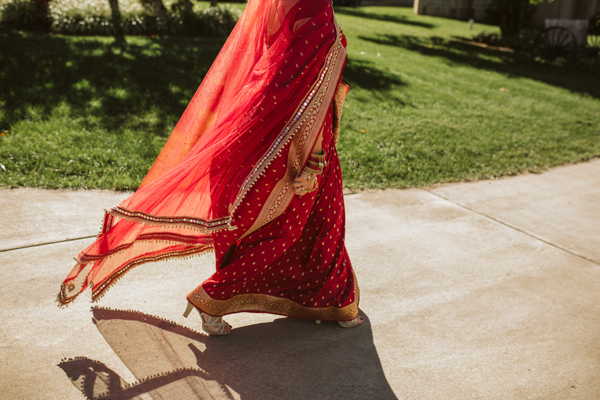 rebeccaburtphotography.hindiwedding.moraisvineyards.virginiawedding-119.JPG