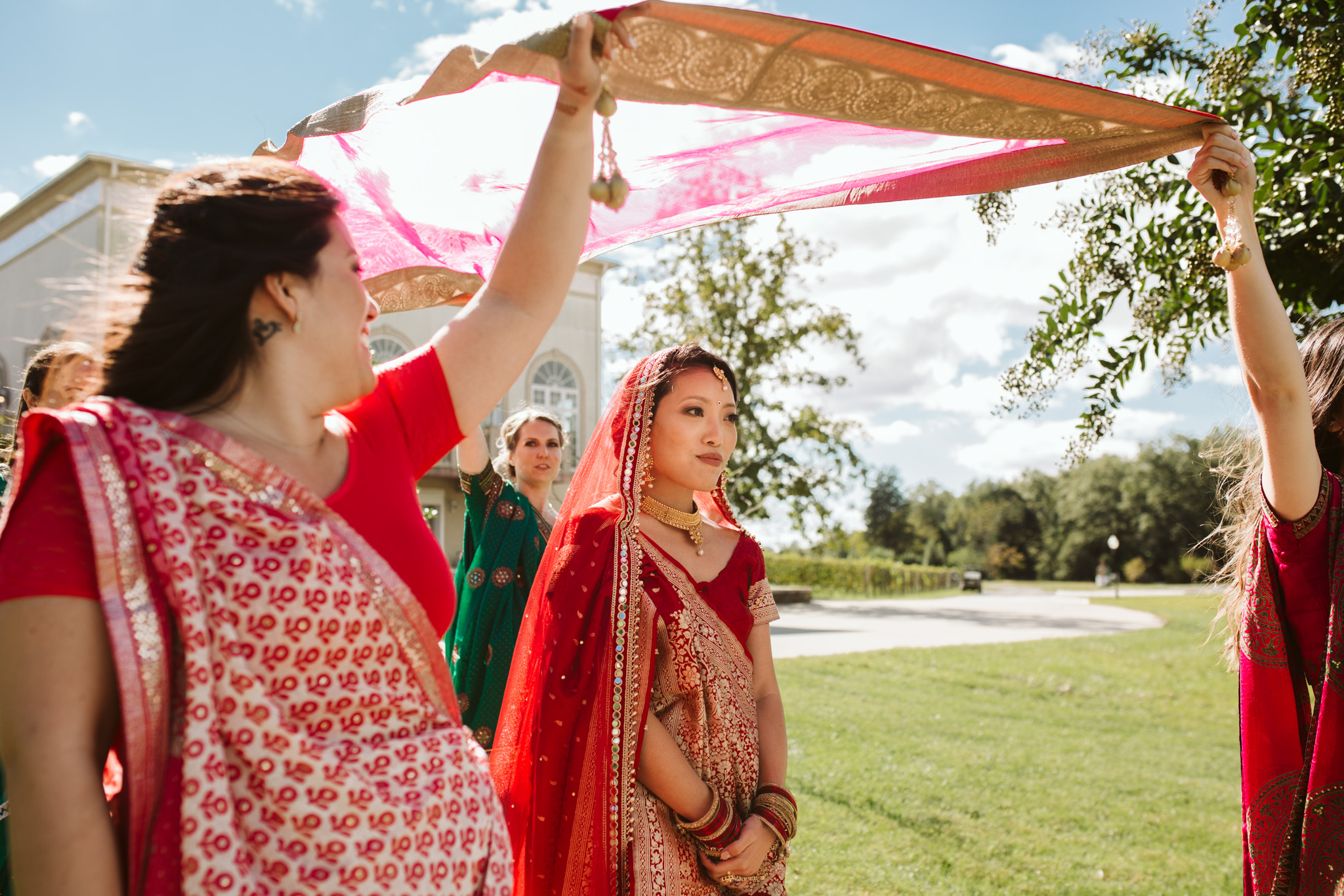 rebeccaburtphotography.hindiwedding.moraisvineyards.virginiawedding-121.JPG