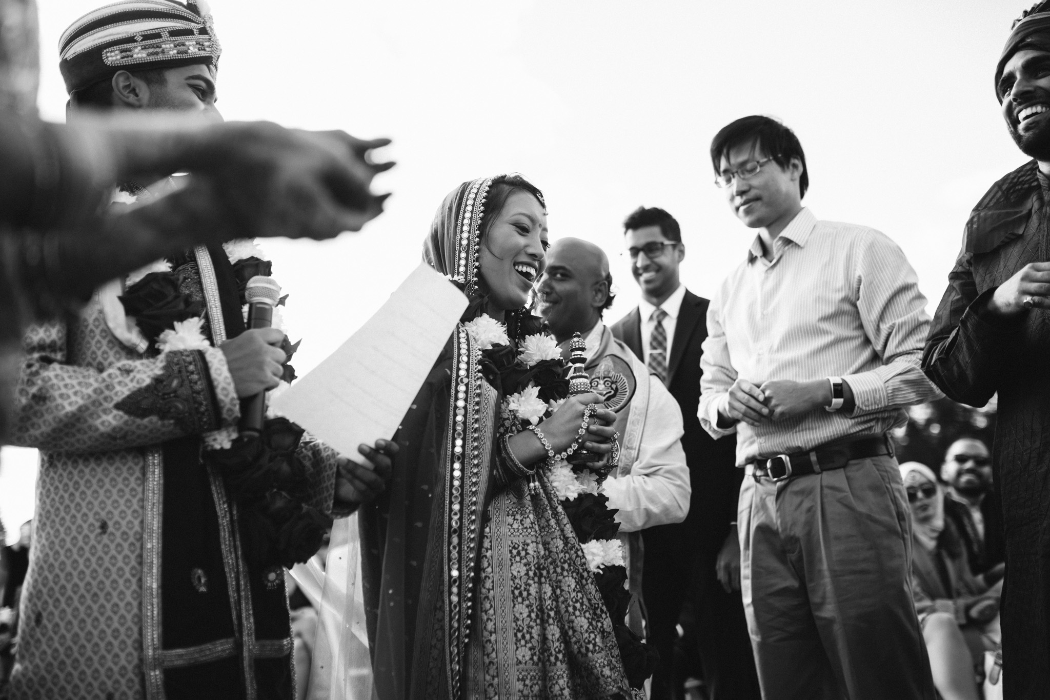 rebeccaburtphotography.hindiwedding.moraisvineyards.virginiawedding-140.JPG