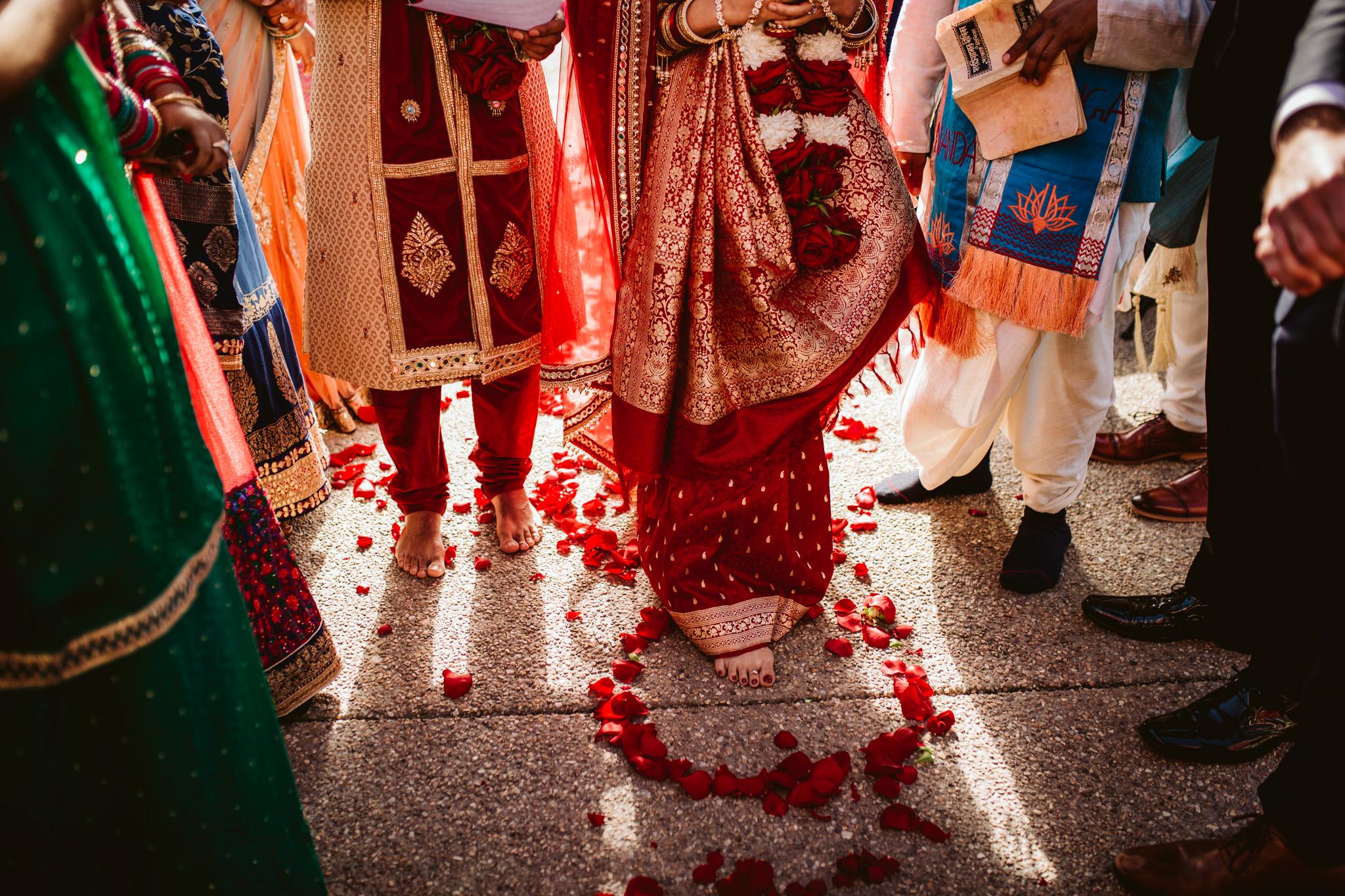 rebeccaburtphotography.hindiwedding.moraisvineyards.virginiawedding-144.JPG