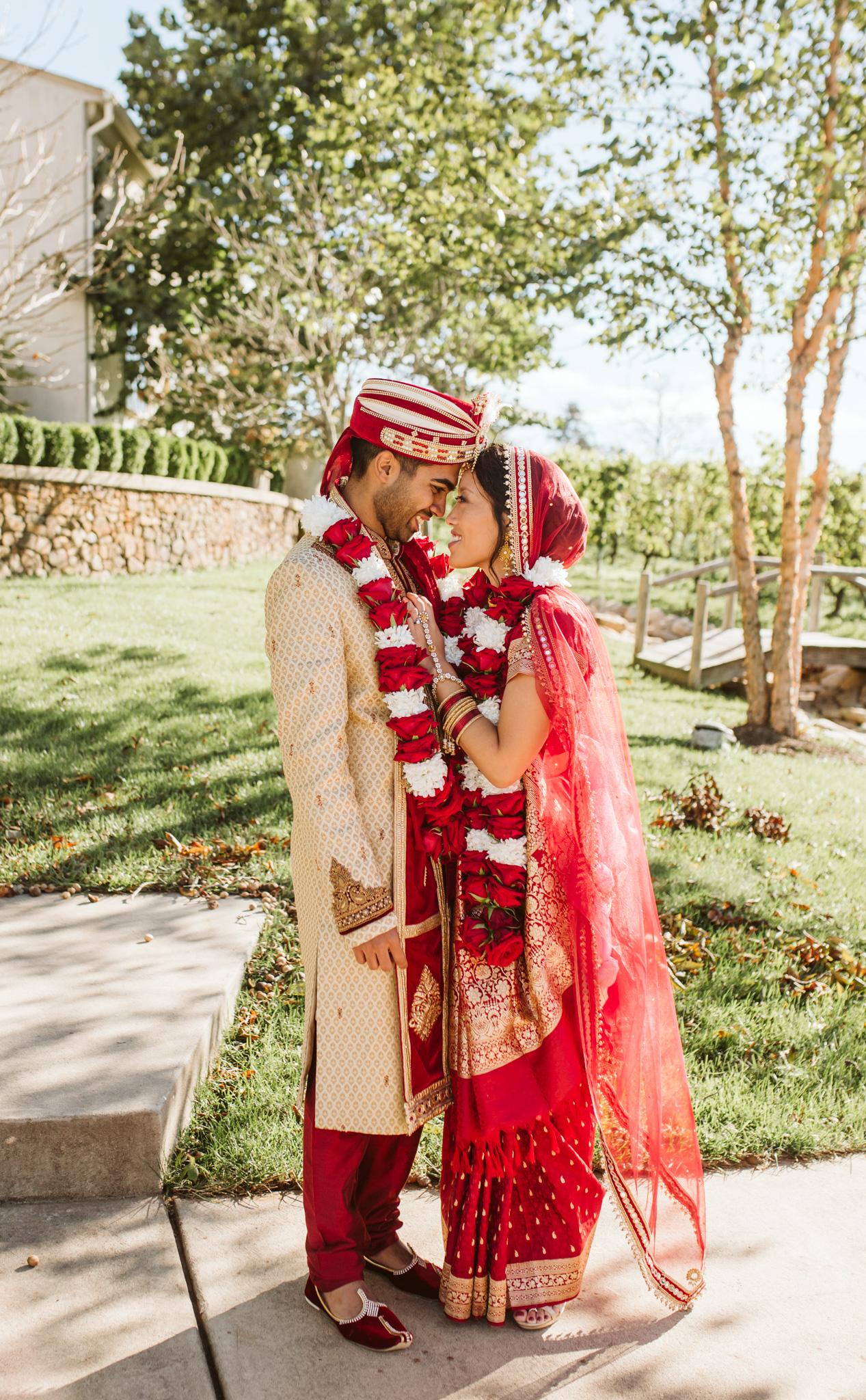 rebeccaburtphotography.hindiwedding.moraisvineyards.virginiawedding-147.JPG