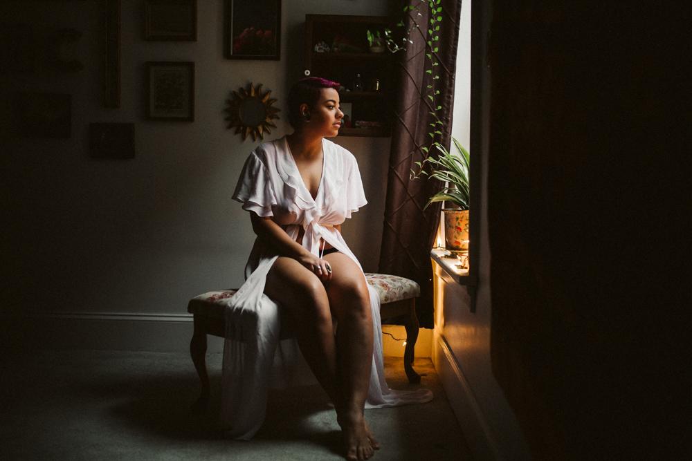richmond_boudoir_photographer_Casey-4.JPG