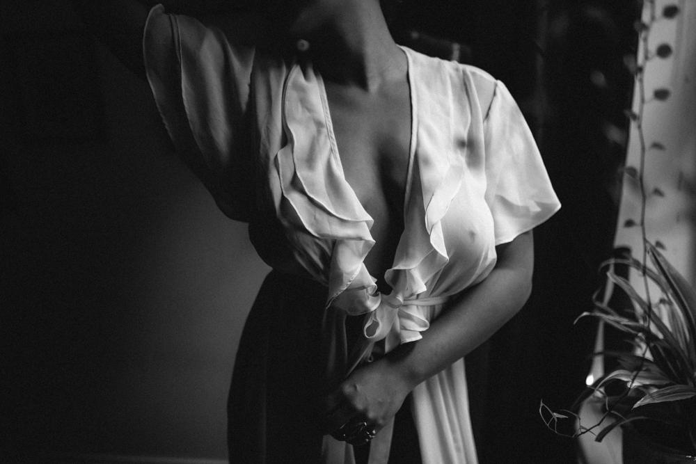 richmond_boudoir_photographer_Casey-46.JPG