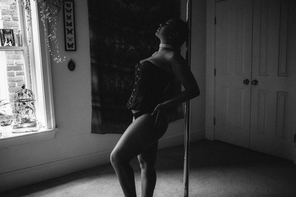 richmond_boudoir_photographer_Casey-59.JPG