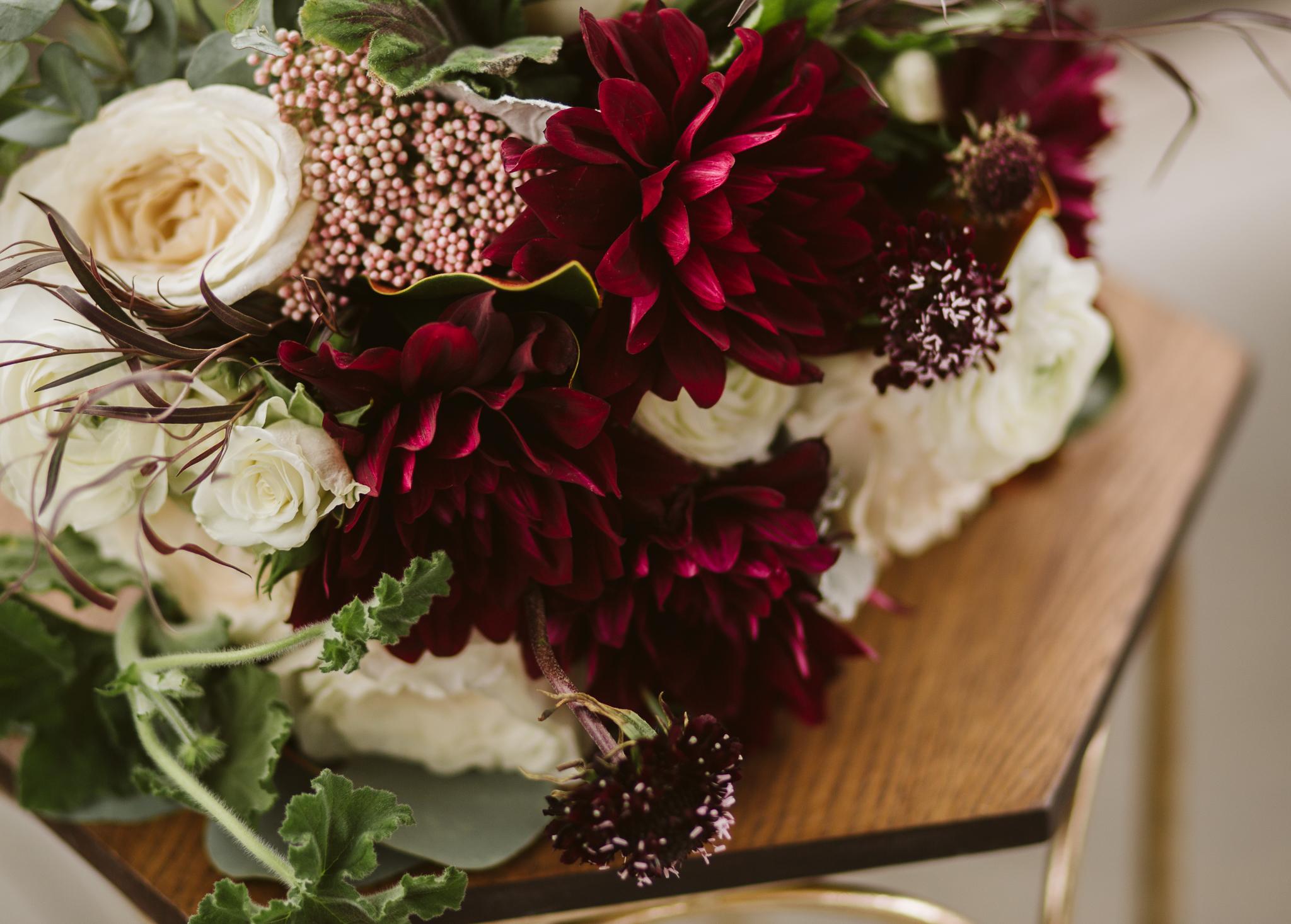 hamptonroads_wedding_norfolk_botanical_gardens-3.JPG