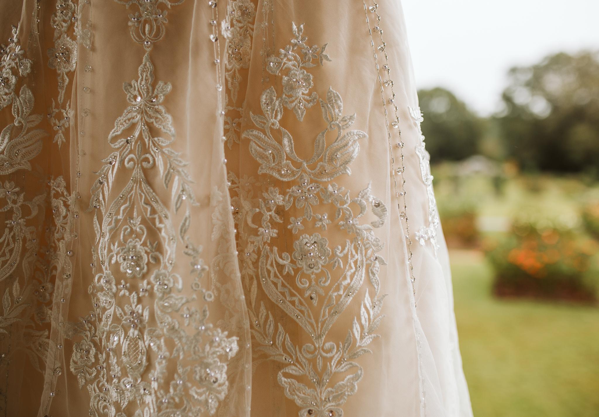 hamptonroads_wedding_norfolk_botanical_gardens-2.JPG