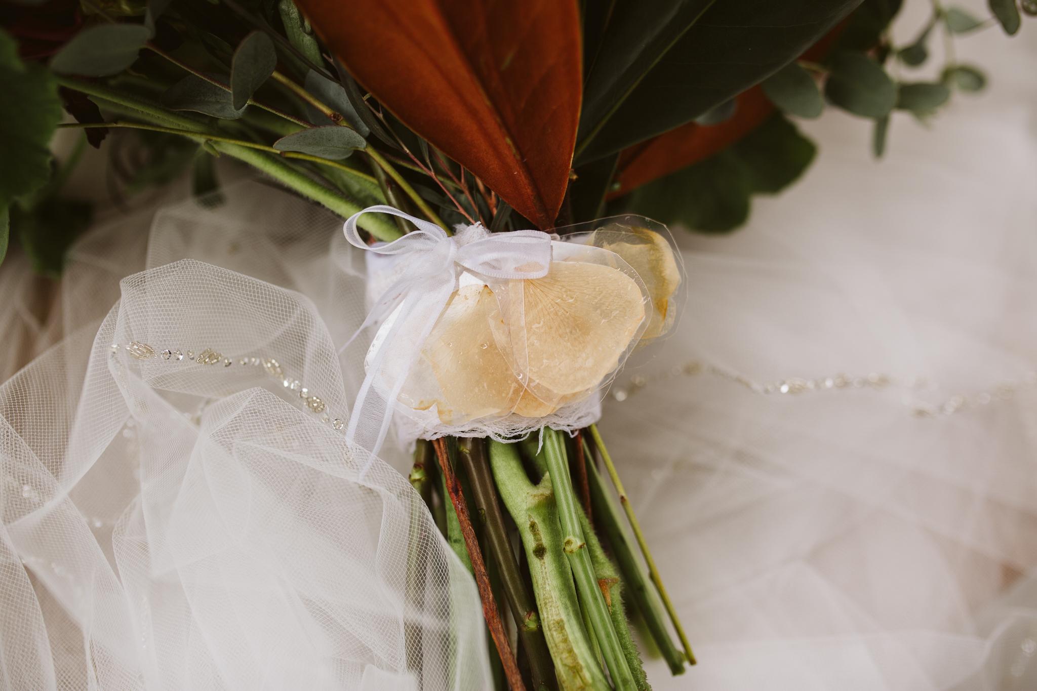 hamptonroads_wedding_norfolk_botanical_gardens-4.JPG
