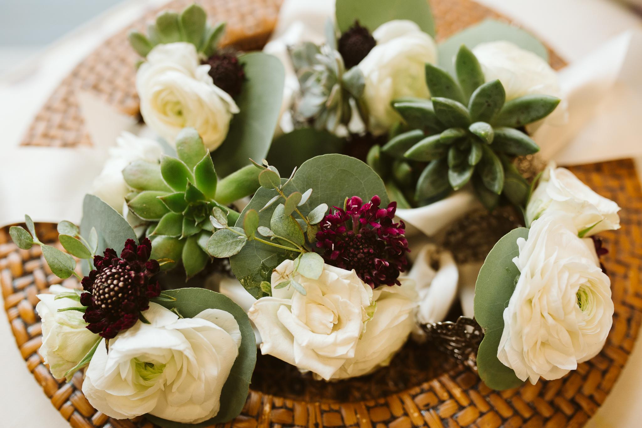 hamptonroads_wedding_norfolk_botanical_gardens-5.JPG