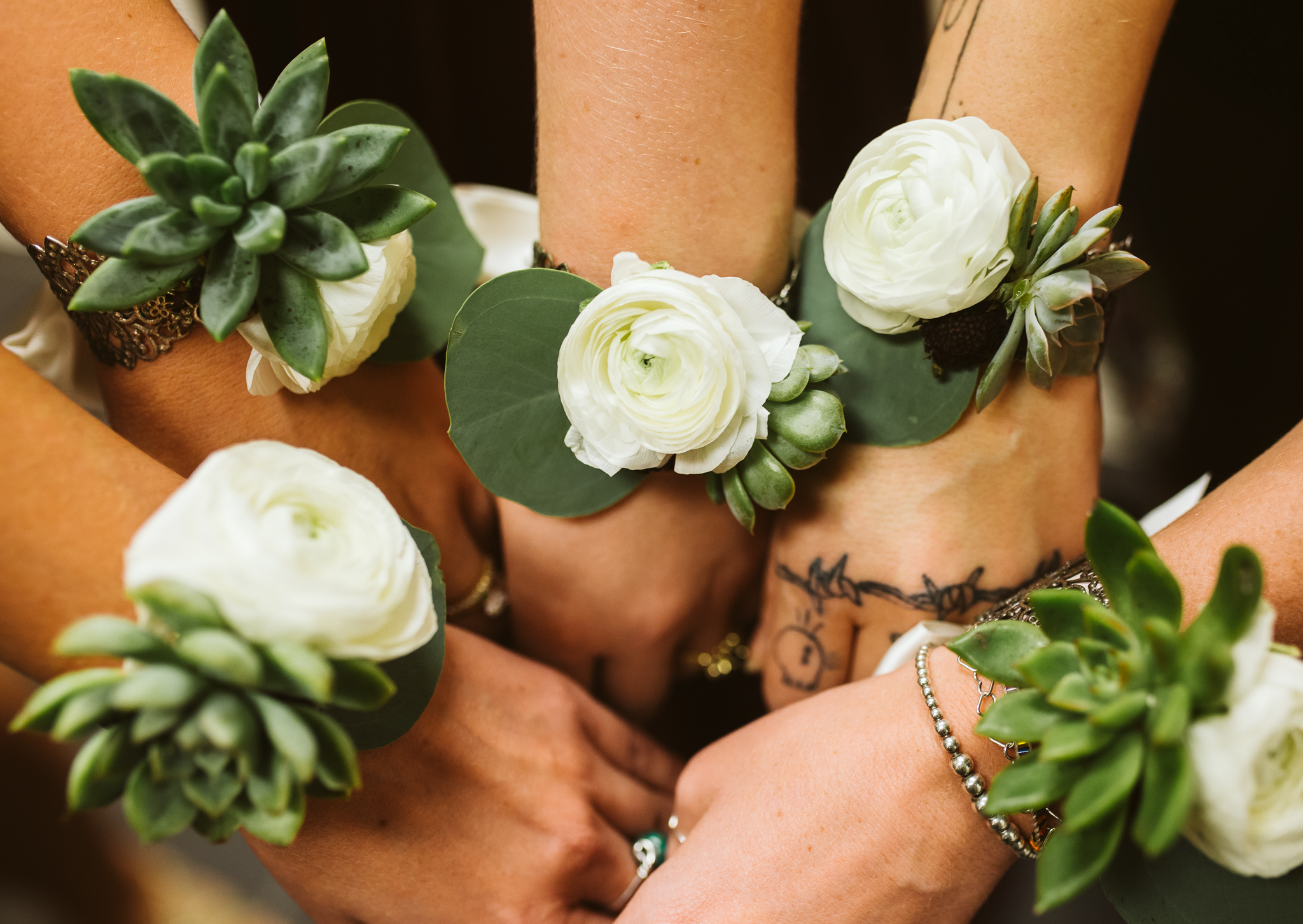 hamptonroads_wedding_norfolk_botanical_gardens-9.JPG