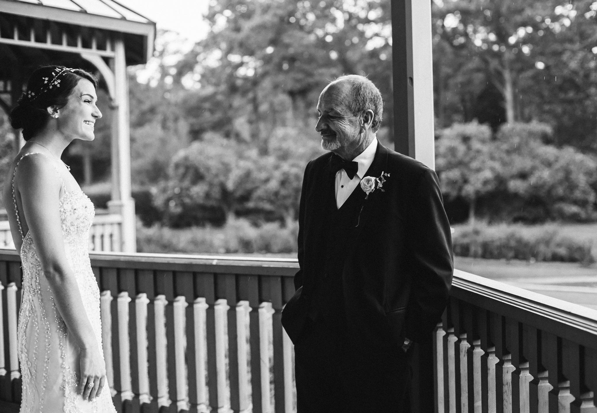 hamptonroads_wedding_norfolk_botanical_gardens-16.JPG