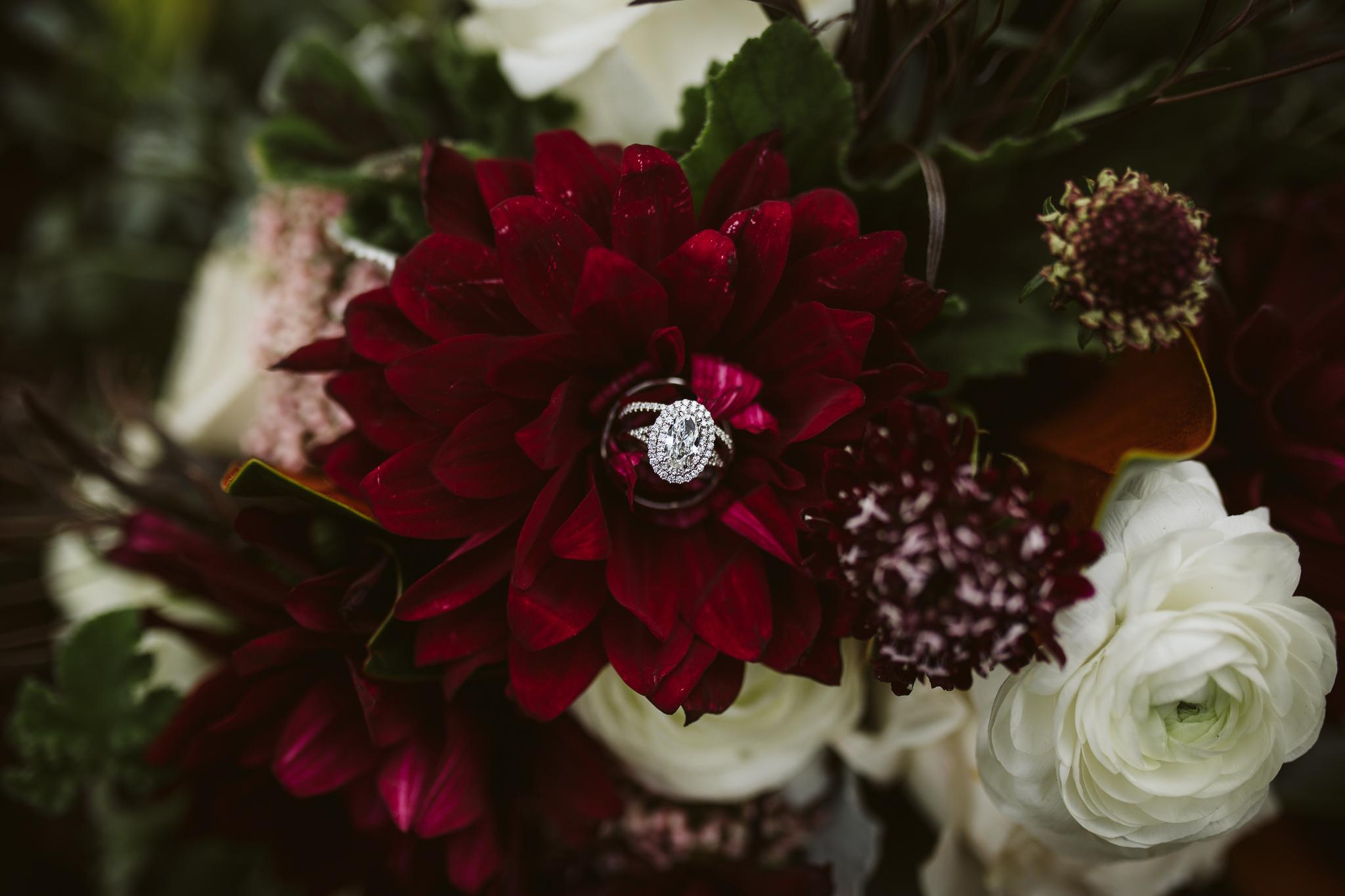 hamptonroads_wedding_norfolk_botanical_gardens-28.JPG