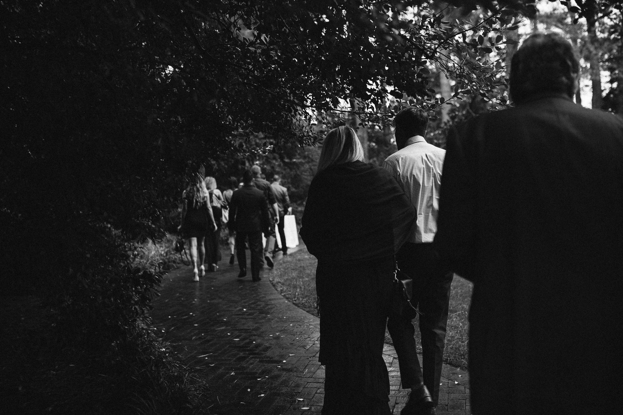 hamptonroads_wedding_norfolk_botanical_gardens-29.JPG