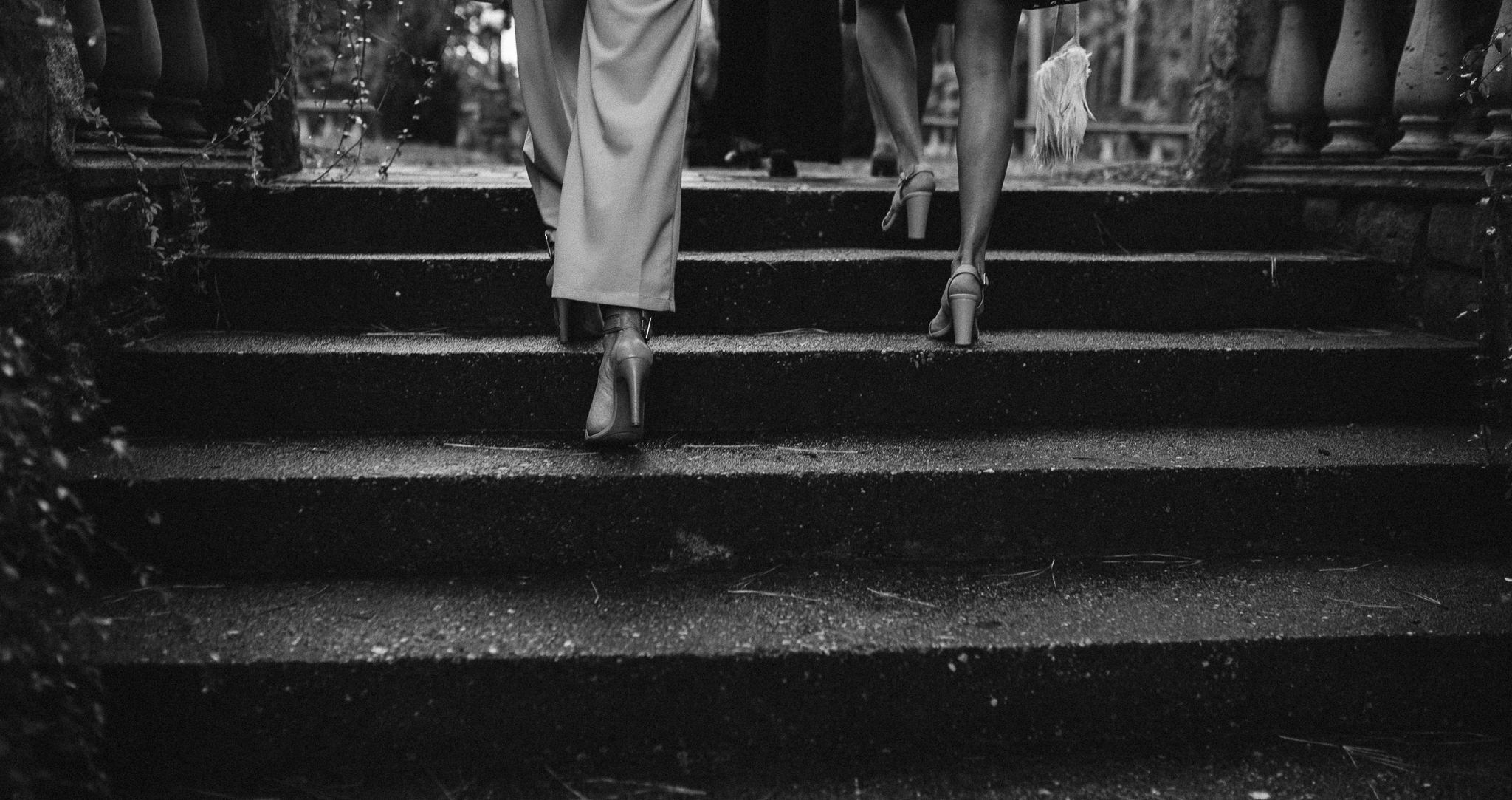 hamptonroads_wedding_norfolk_botanical_gardens-31.JPG