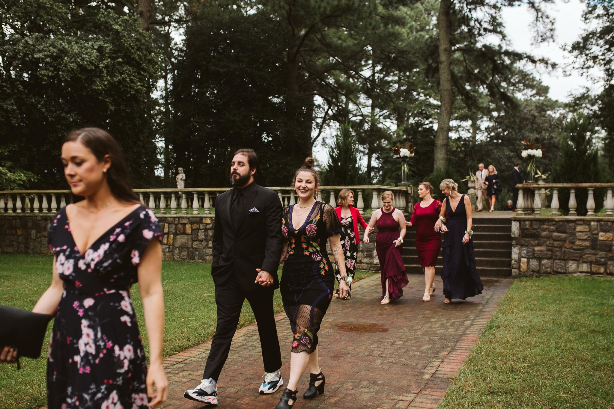 hamptonroads_wedding_norfolk_botanical_gardens-35.JPG