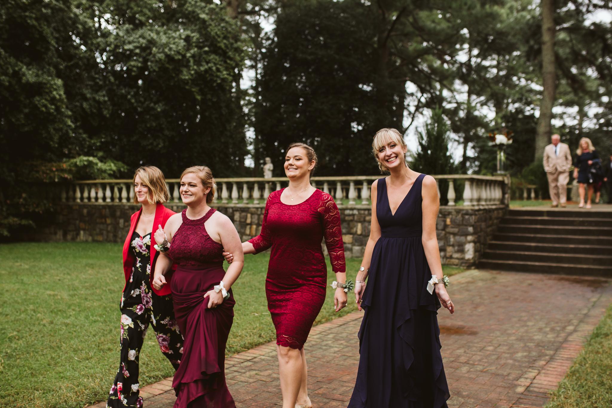 hamptonroads_wedding_norfolk_botanical_gardens-36.JPG
