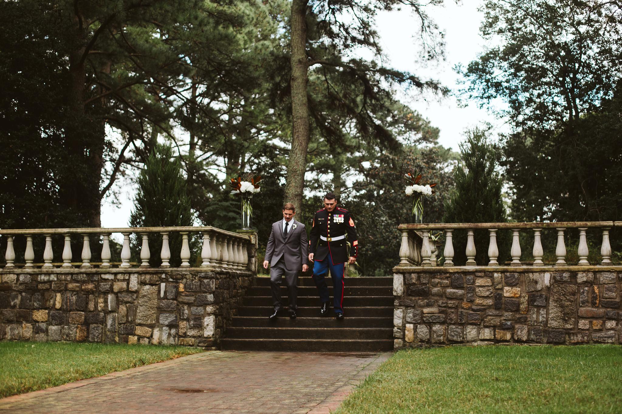hamptonroads_wedding_norfolk_botanical_gardens-39.JPG