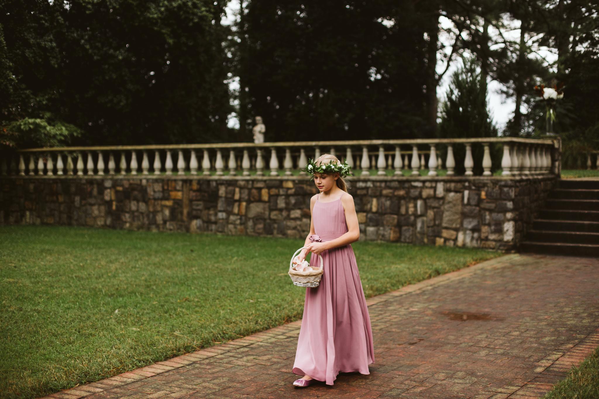hamptonroads_wedding_norfolk_botanical_gardens-41.JPG