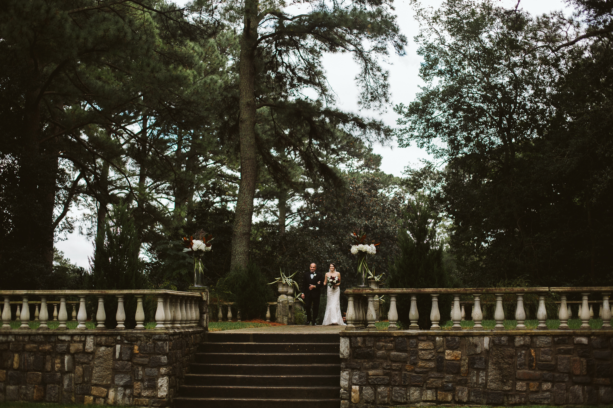 hamptonroads_wedding_norfolk_botanical_gardens-43.JPG