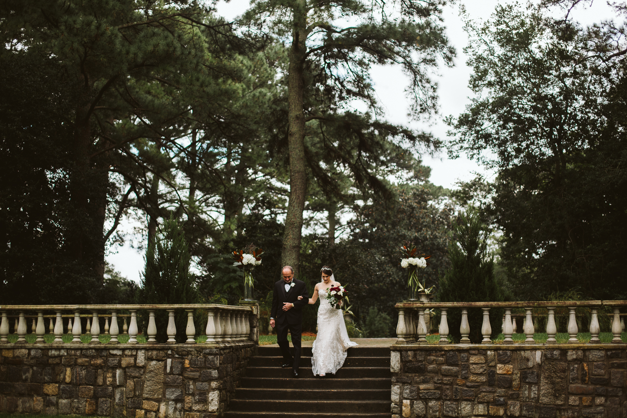 hamptonroads_wedding_norfolk_botanical_gardens-44.JPG