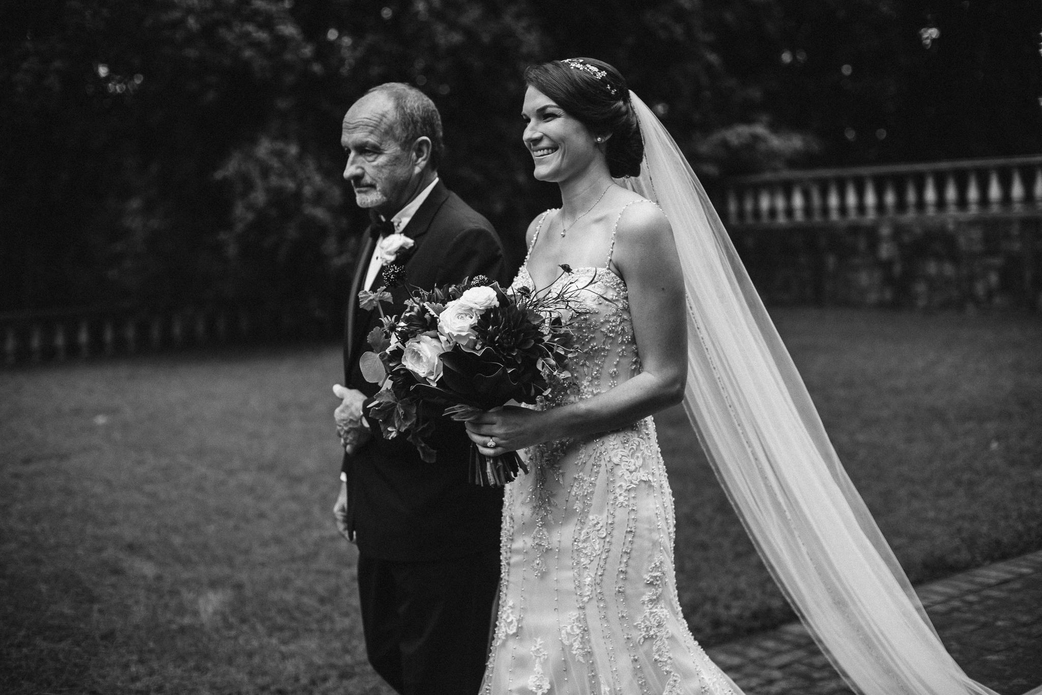 hamptonroads_wedding_norfolk_botanical_gardens-46.JPG