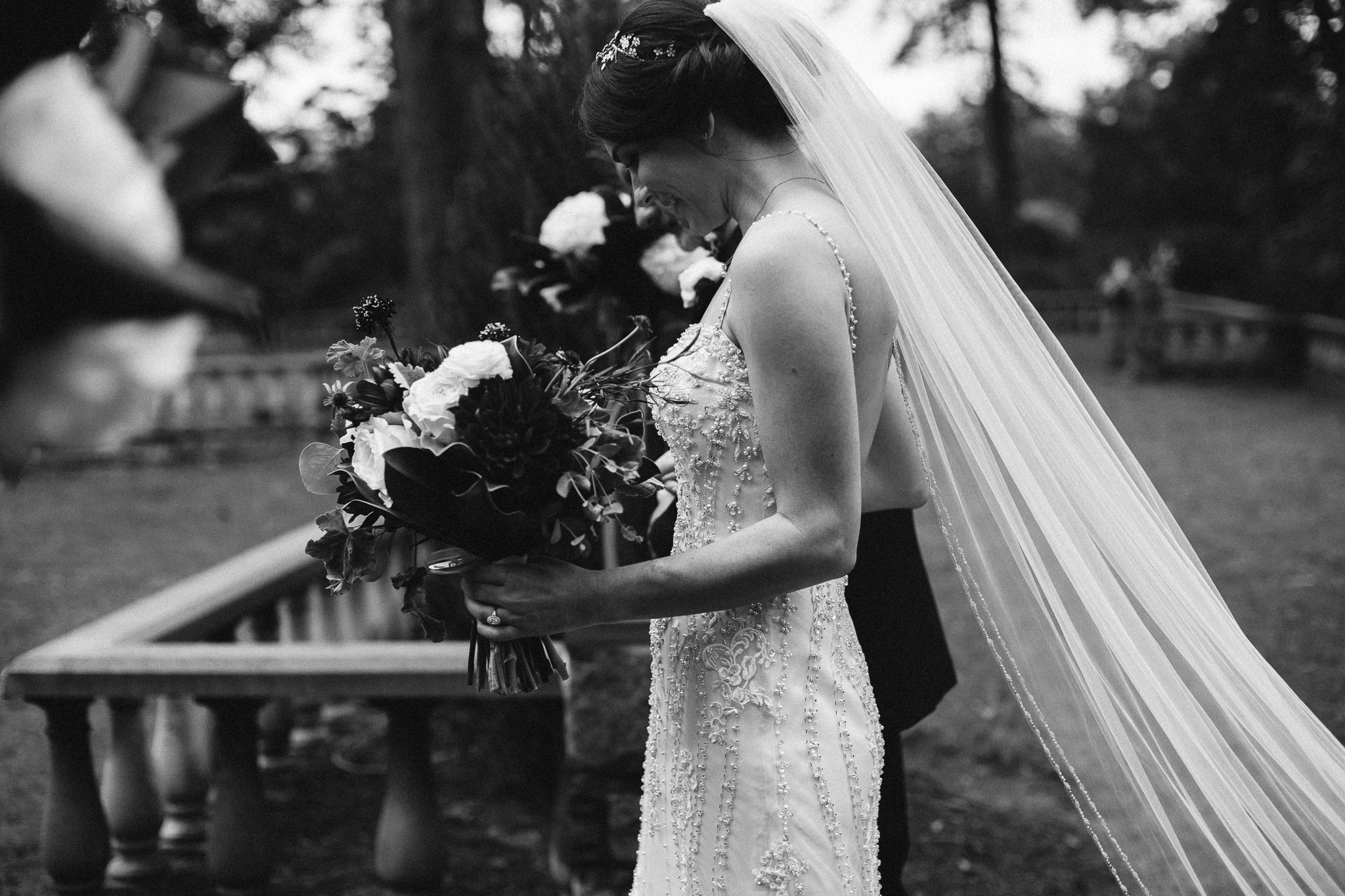 hamptonroads_wedding_norfolk_botanical_gardens-47.JPG