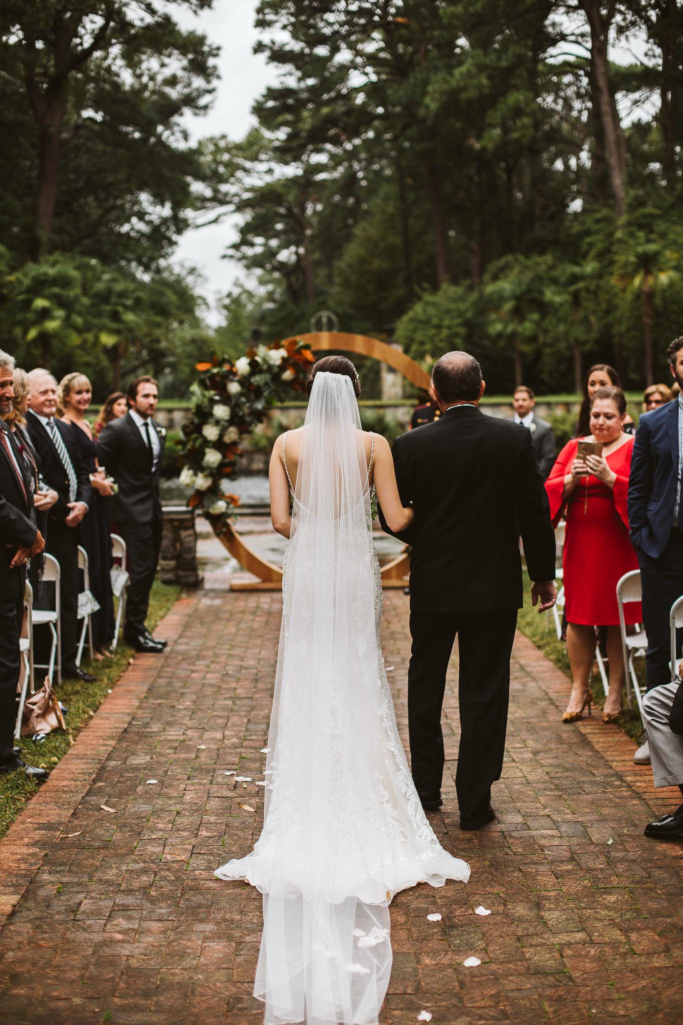 hamptonroads_wedding_norfolk_botanical_gardens-48.JPG