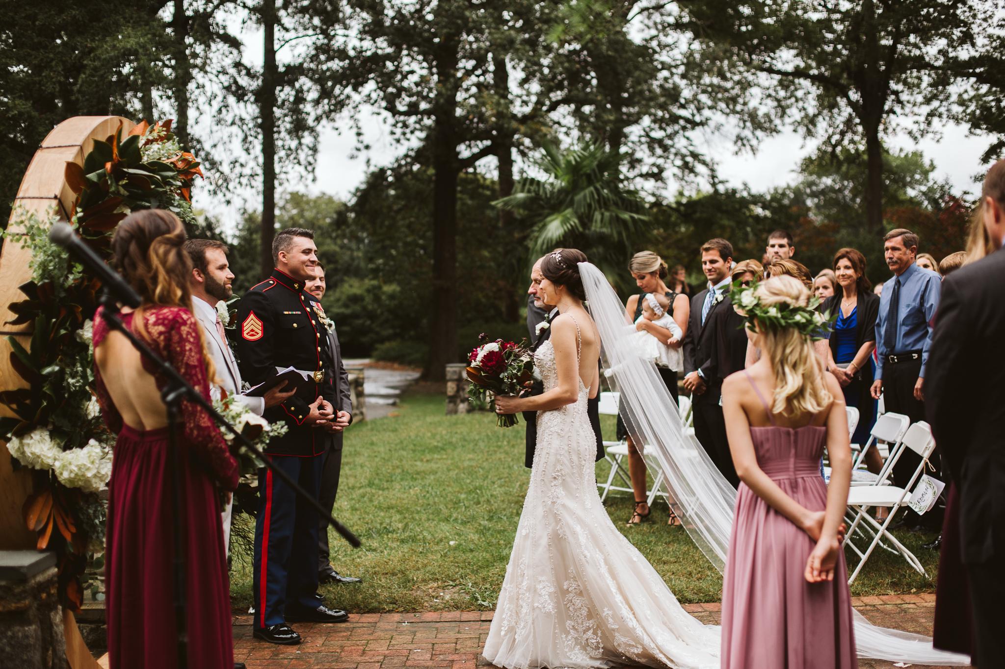 hamptonroads_wedding_norfolk_botanical_gardens-49.JPG
