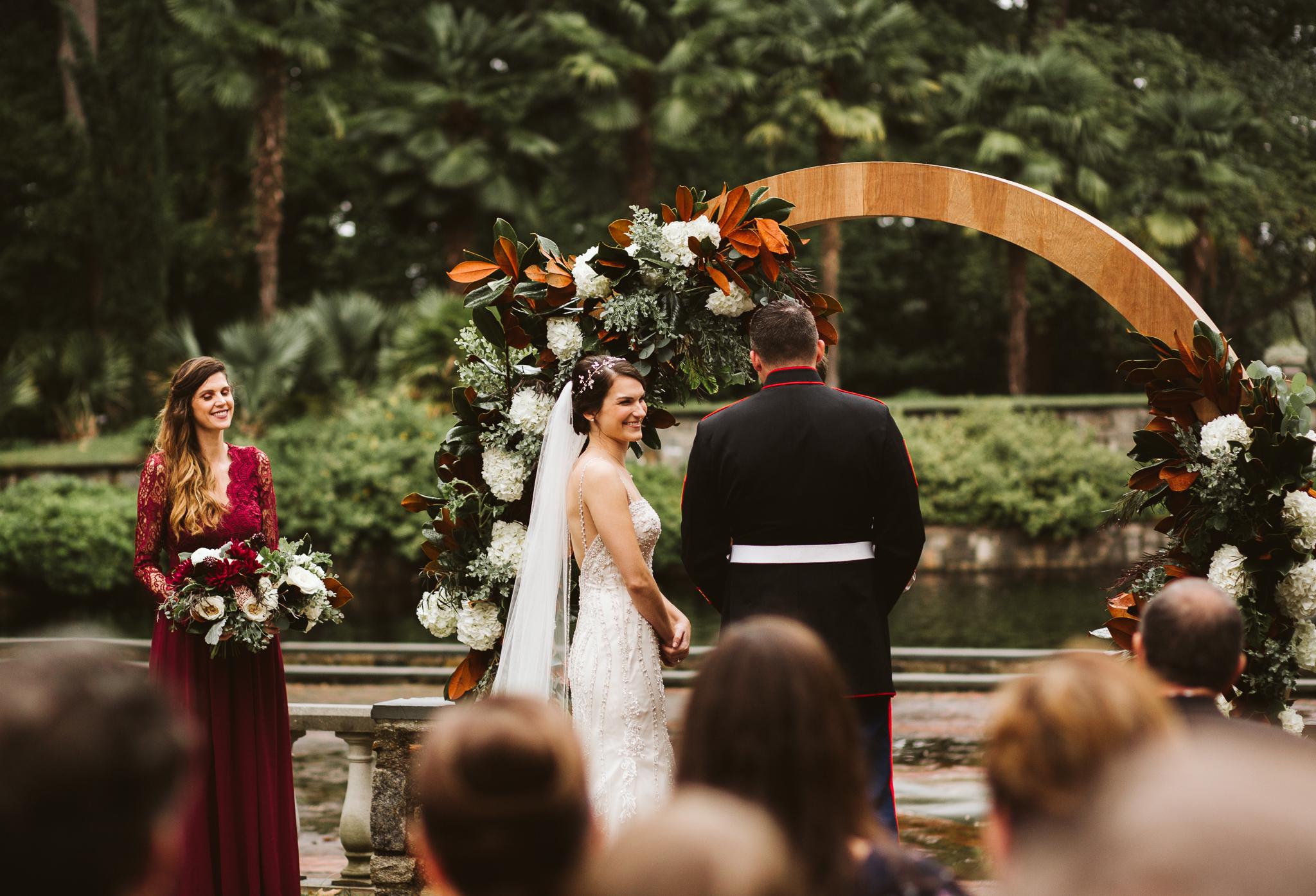 hamptonroads_wedding_norfolk_botanical_gardens-53.JPG