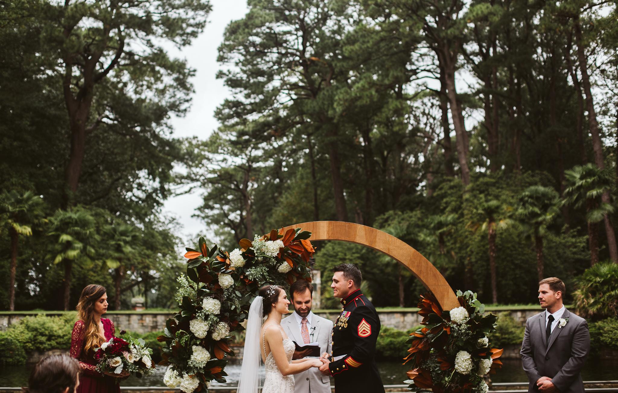 hamptonroads_wedding_norfolk_botanical_gardens-54.JPG
