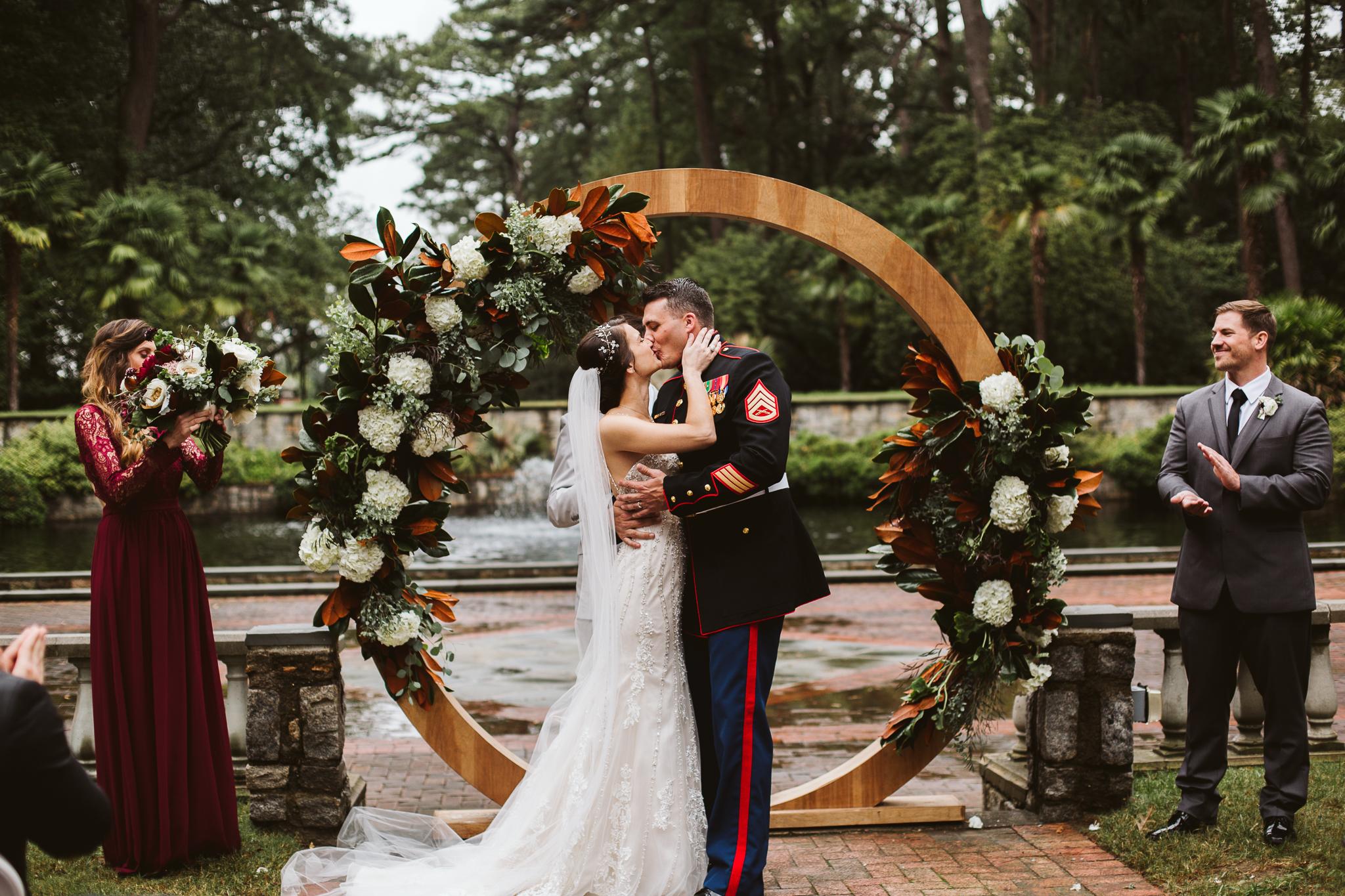 hamptonroads_wedding_norfolk_botanical_gardens-55.JPG