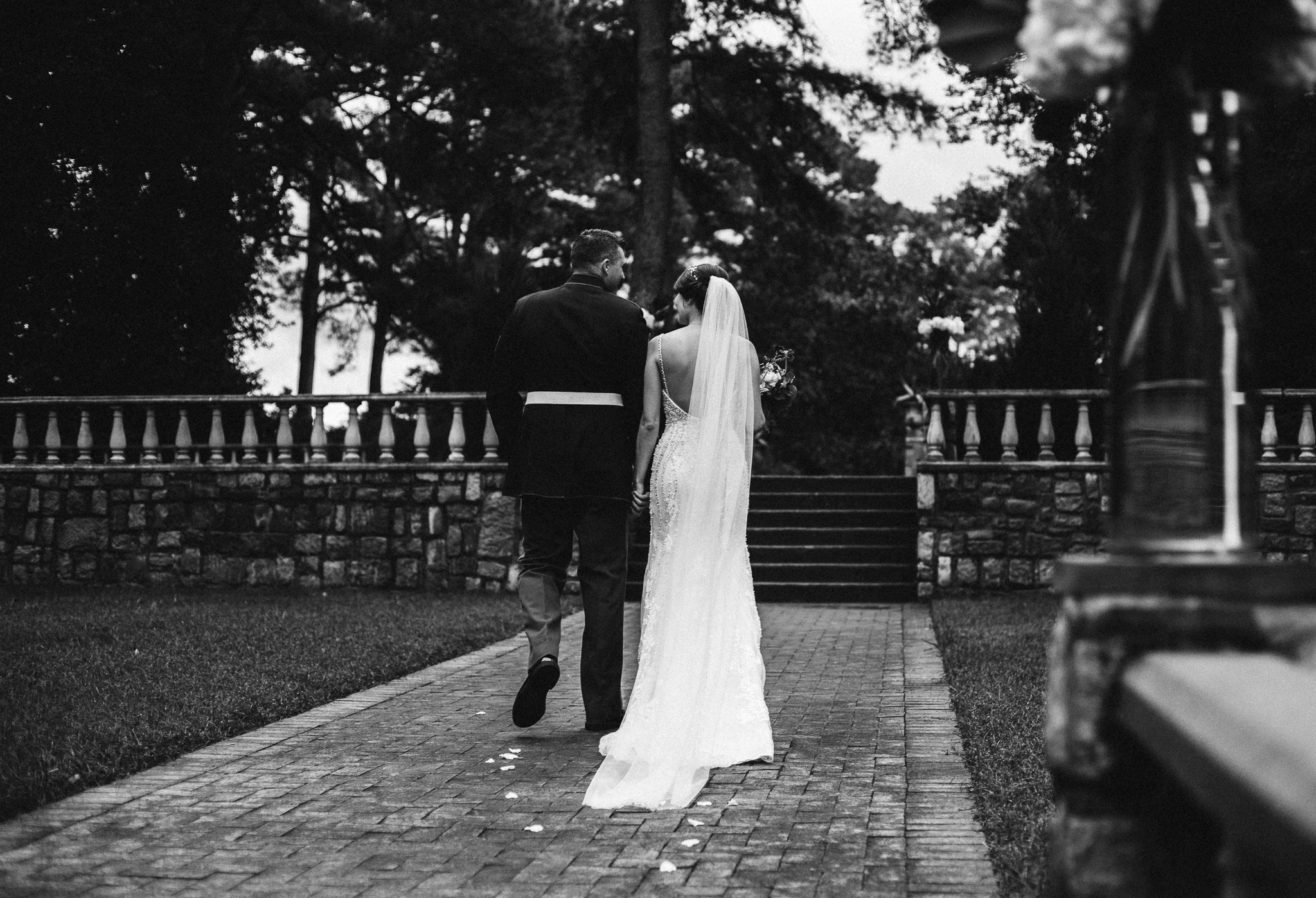 hamptonroads_wedding_norfolk_botanical_gardens-58.JPG