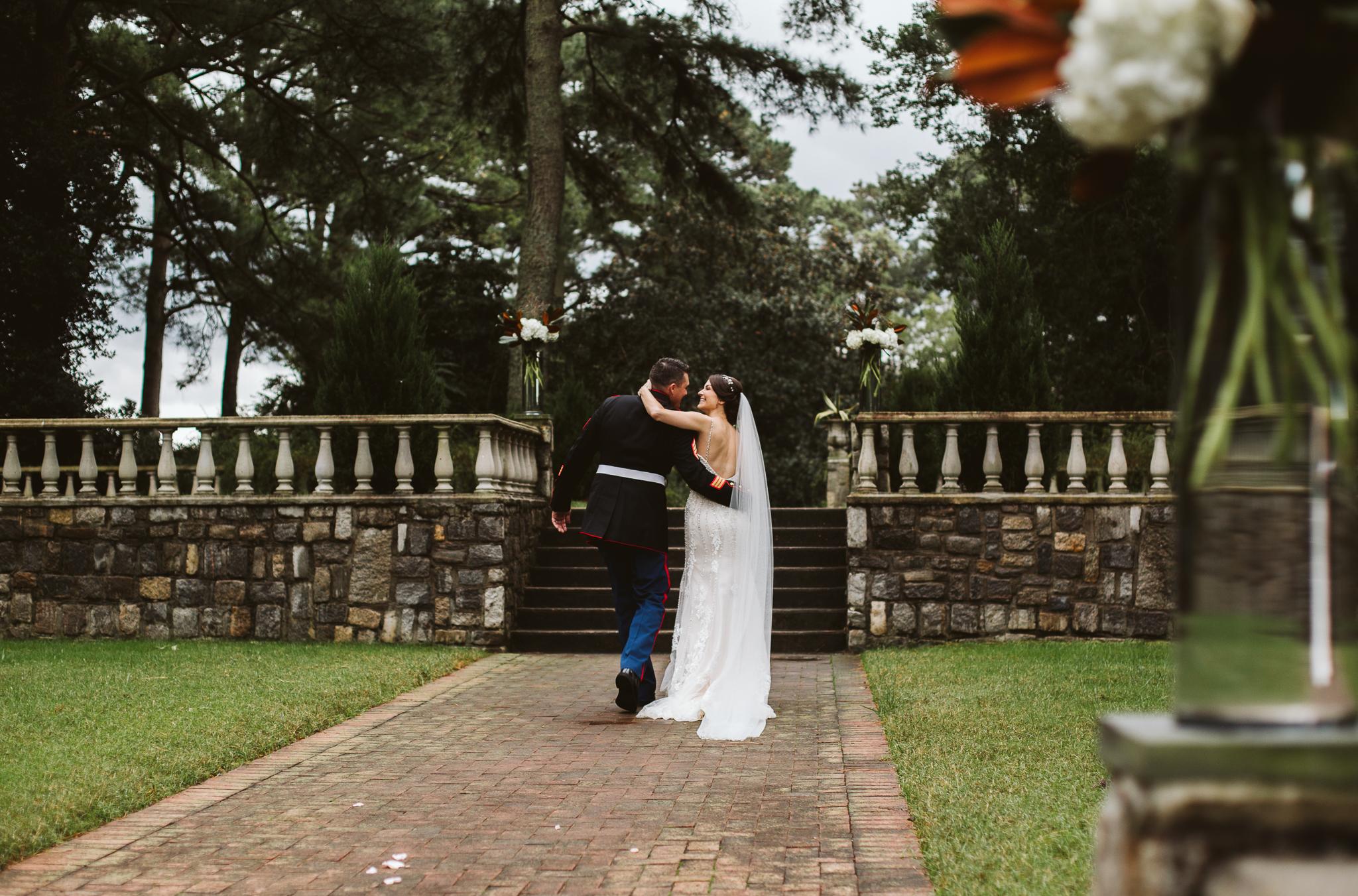 hamptonroads_wedding_norfolk_botanical_gardens-59.JPG