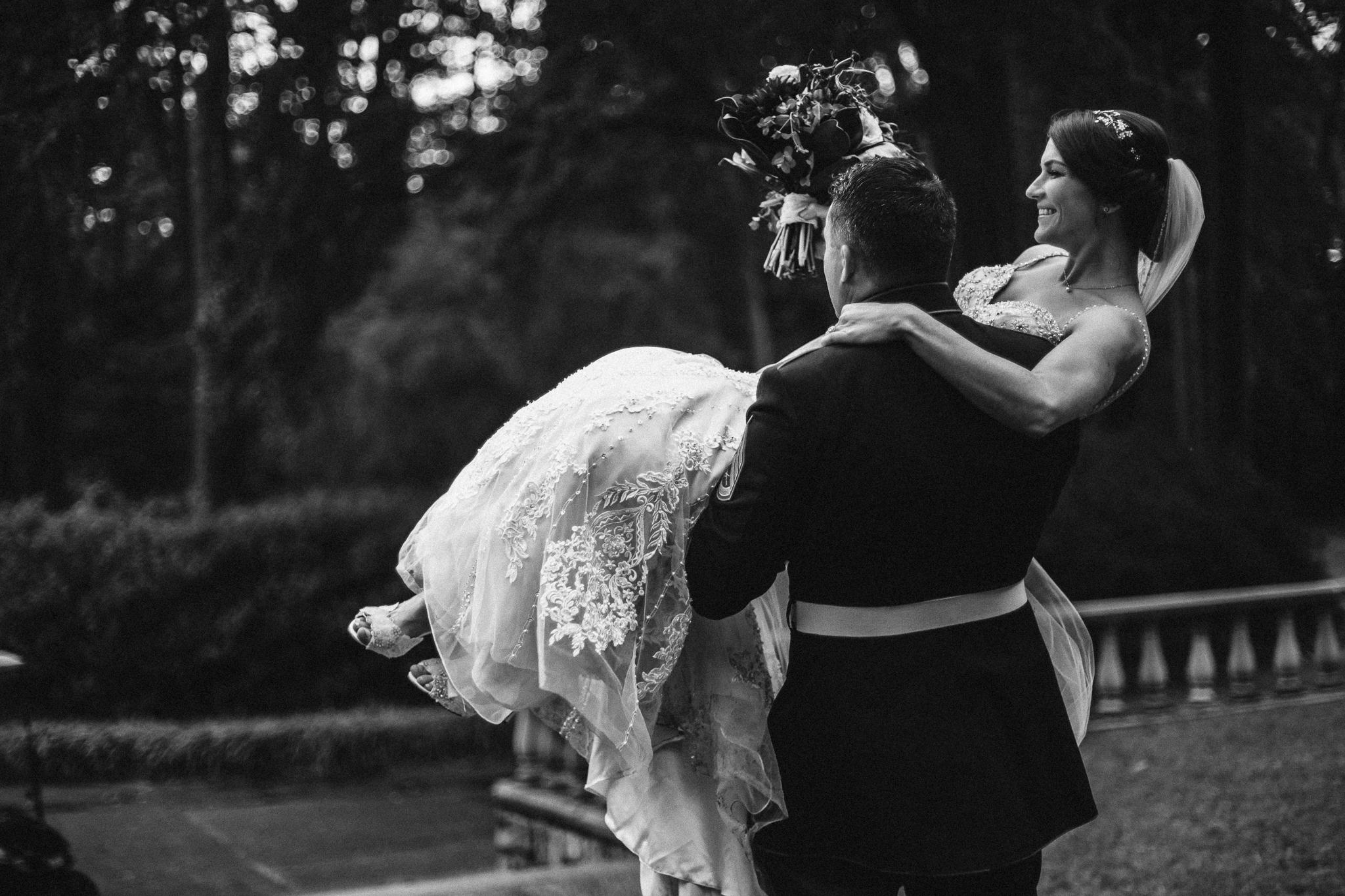 hamptonroads_wedding_norfolk_botanical_gardens-62.JPG