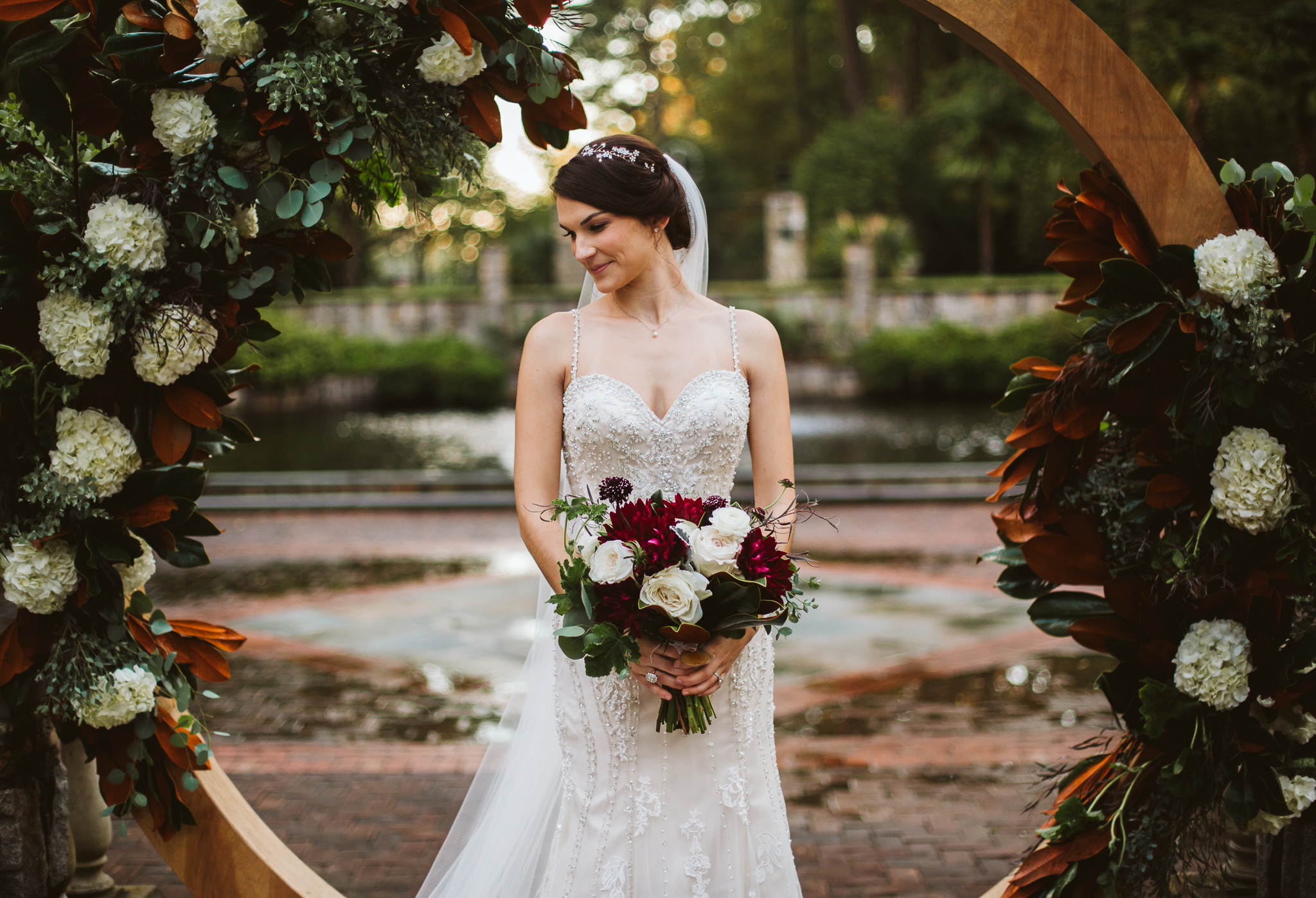 hamptonroads_wedding_norfolk_botanical_gardens-67.JPG