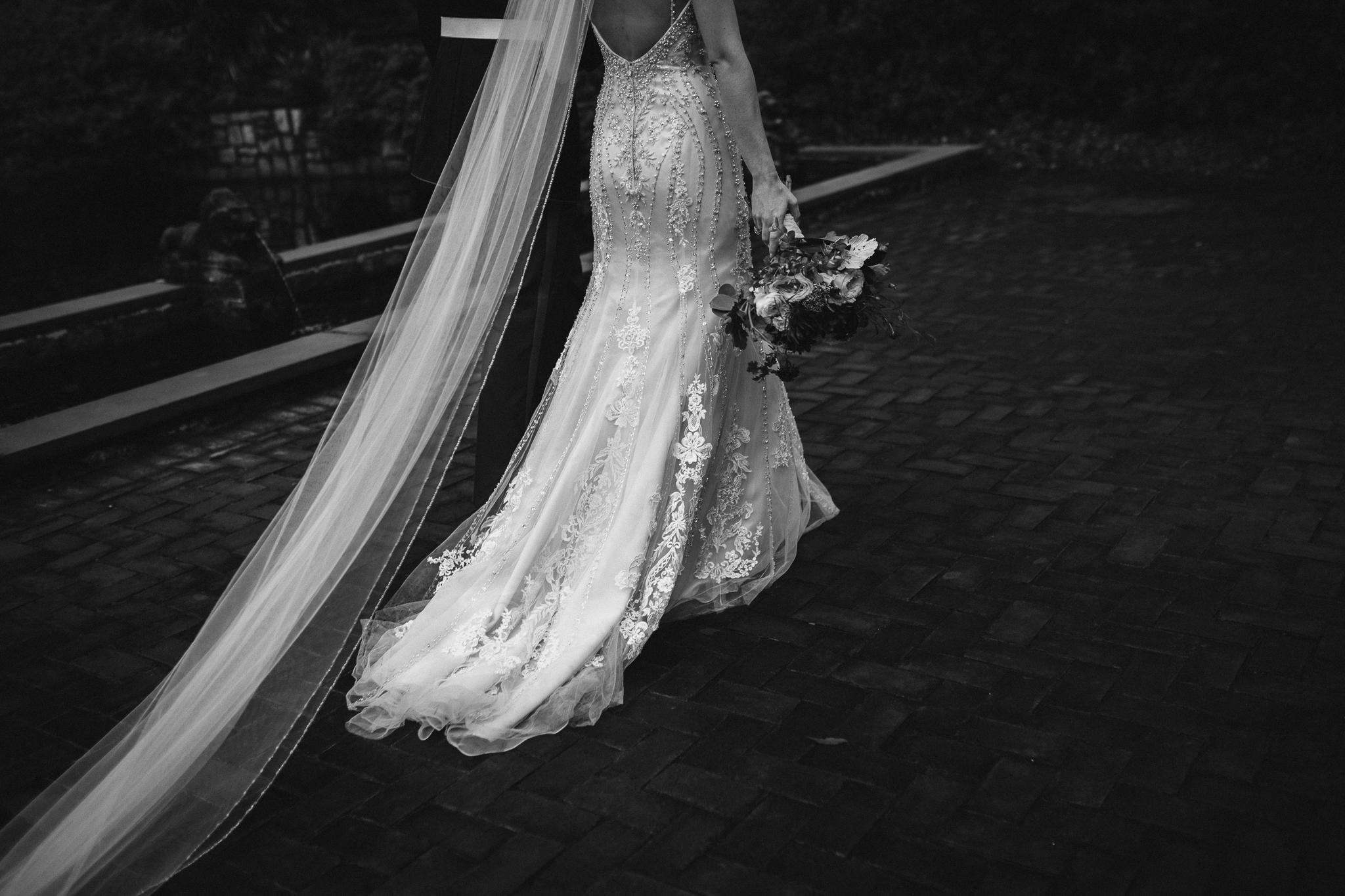 hamptonroads_wedding_norfolk_botanical_gardens-71.JPG
