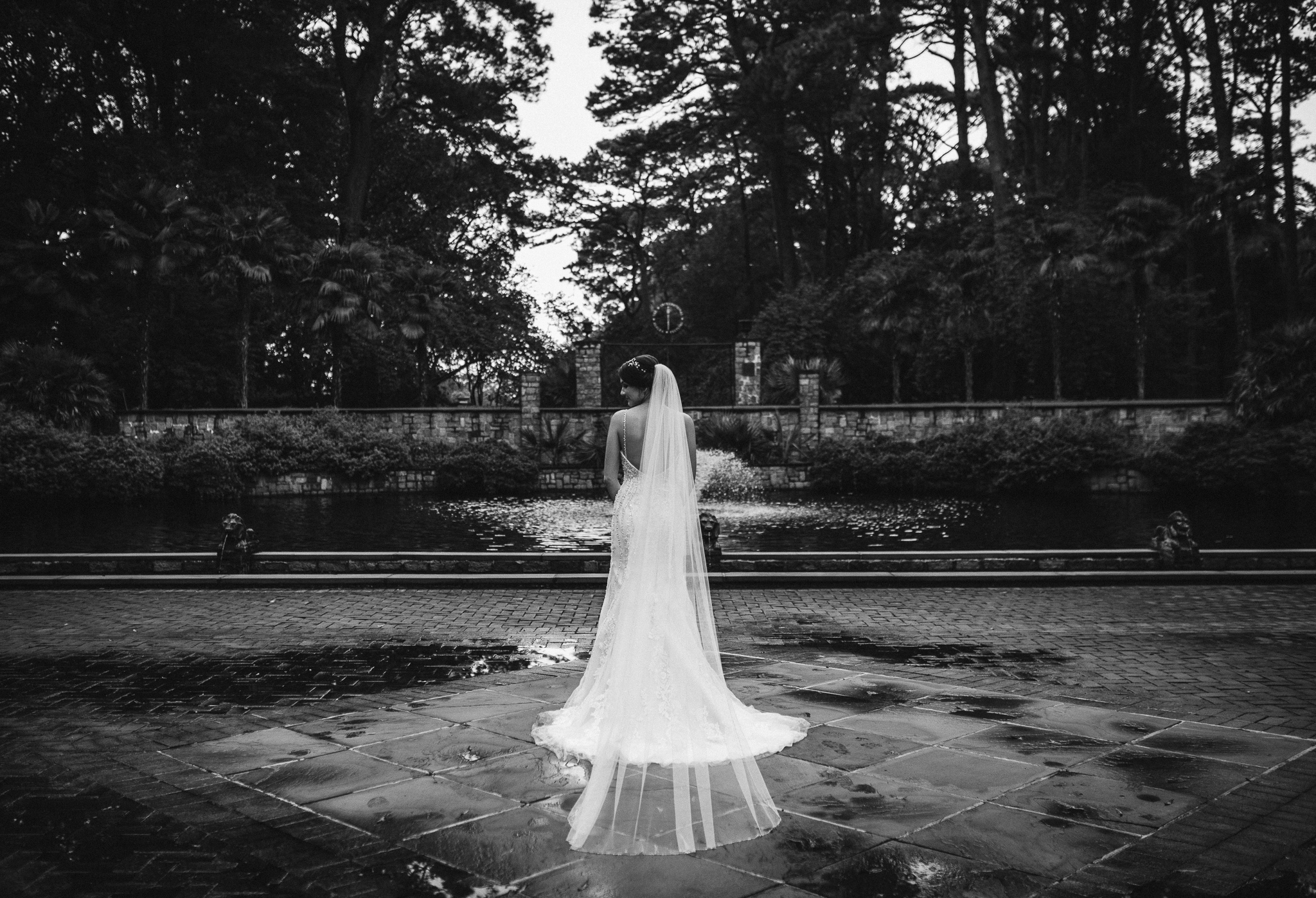 hamptonroads_wedding_norfolk_botanical_gardens-75.JPG