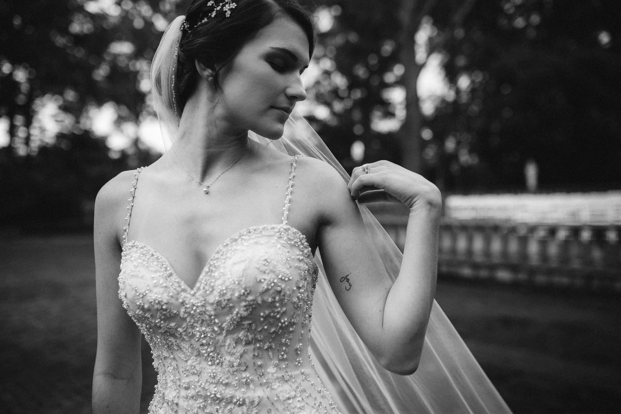hamptonroads_wedding_norfolk_botanical_gardens-77.JPG