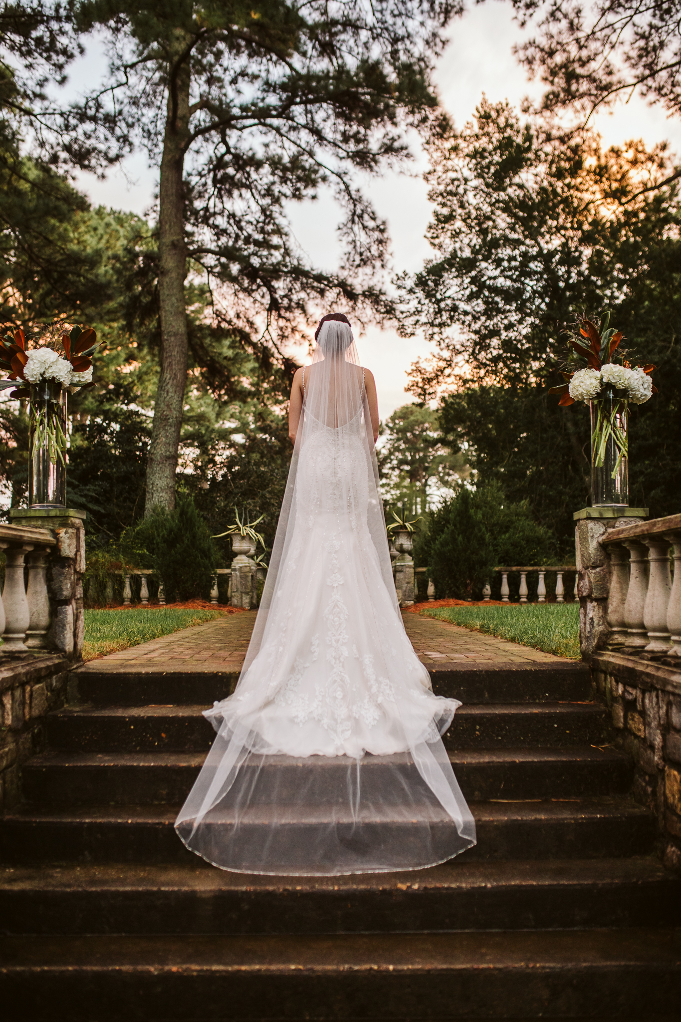 hamptonroads_wedding_norfolk_botanical_gardens-79.JPG