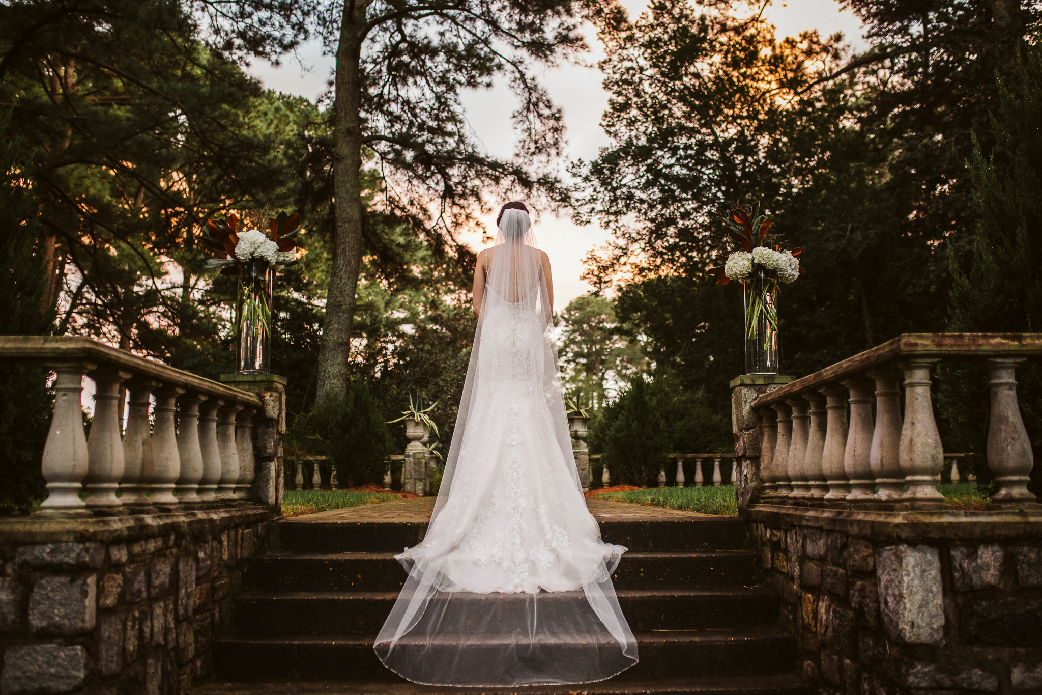 hamptonroads_wedding_norfolk_botanical_gardens-80.JPG