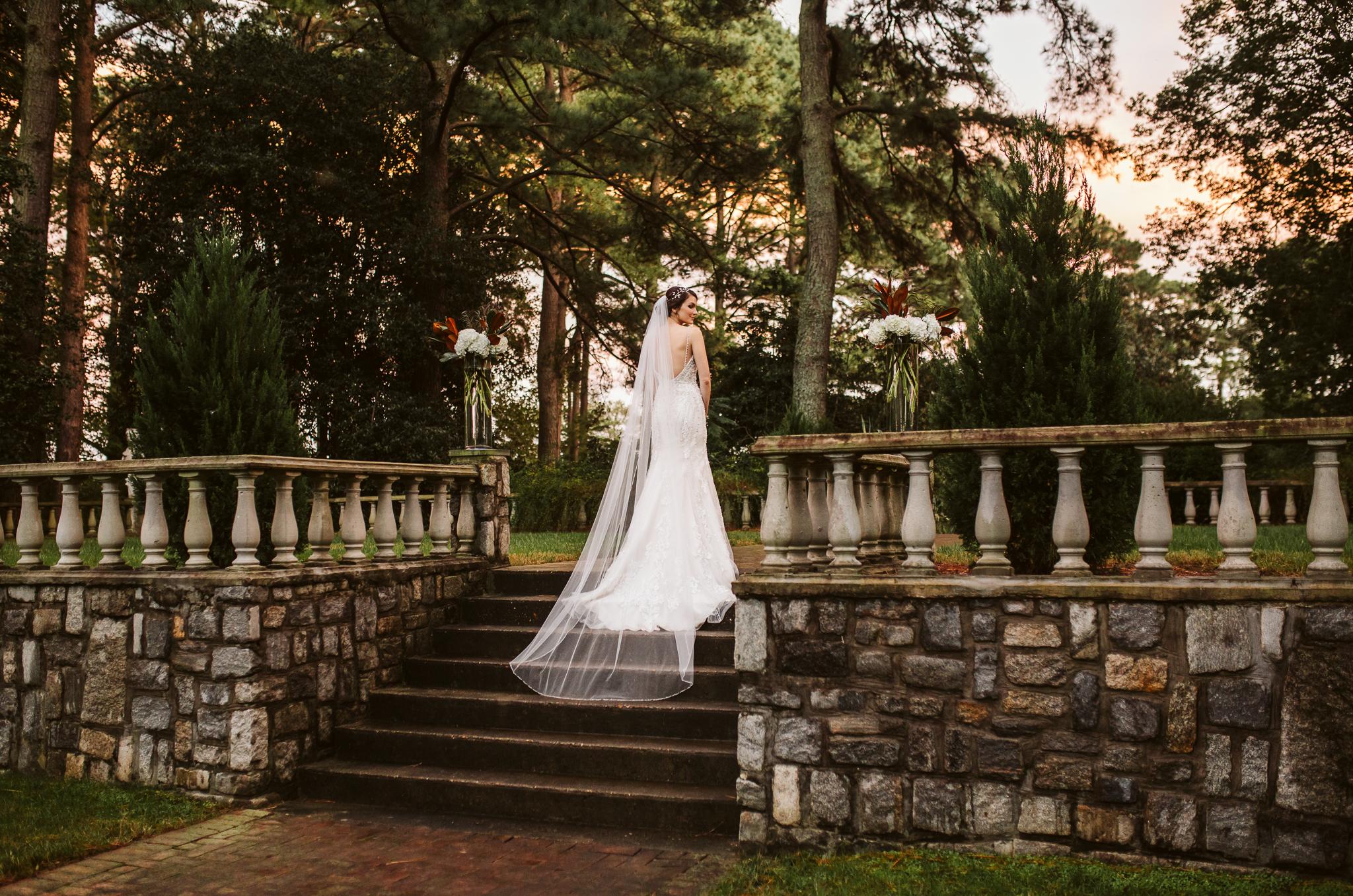 hamptonroads_wedding_norfolk_botanical_gardens-81.JPG