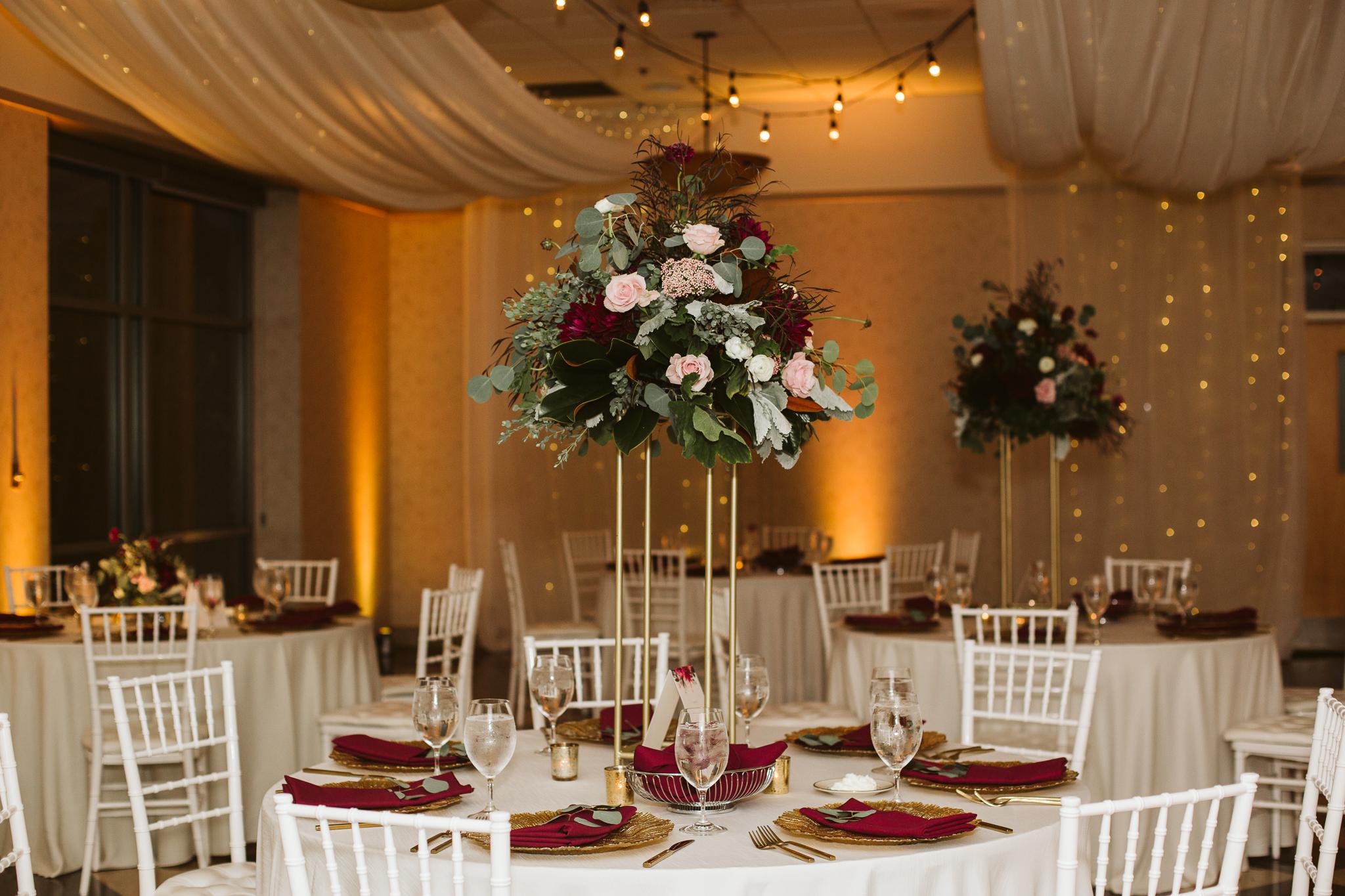hamptonroads_wedding_norfolk_botanical_gardens-91.JPG