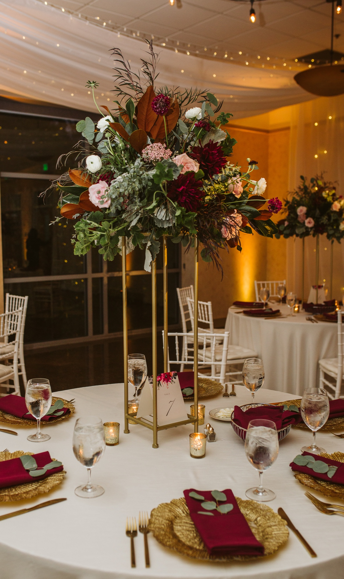 hamptonroads_wedding_norfolk_botanical_gardens-87.JPG